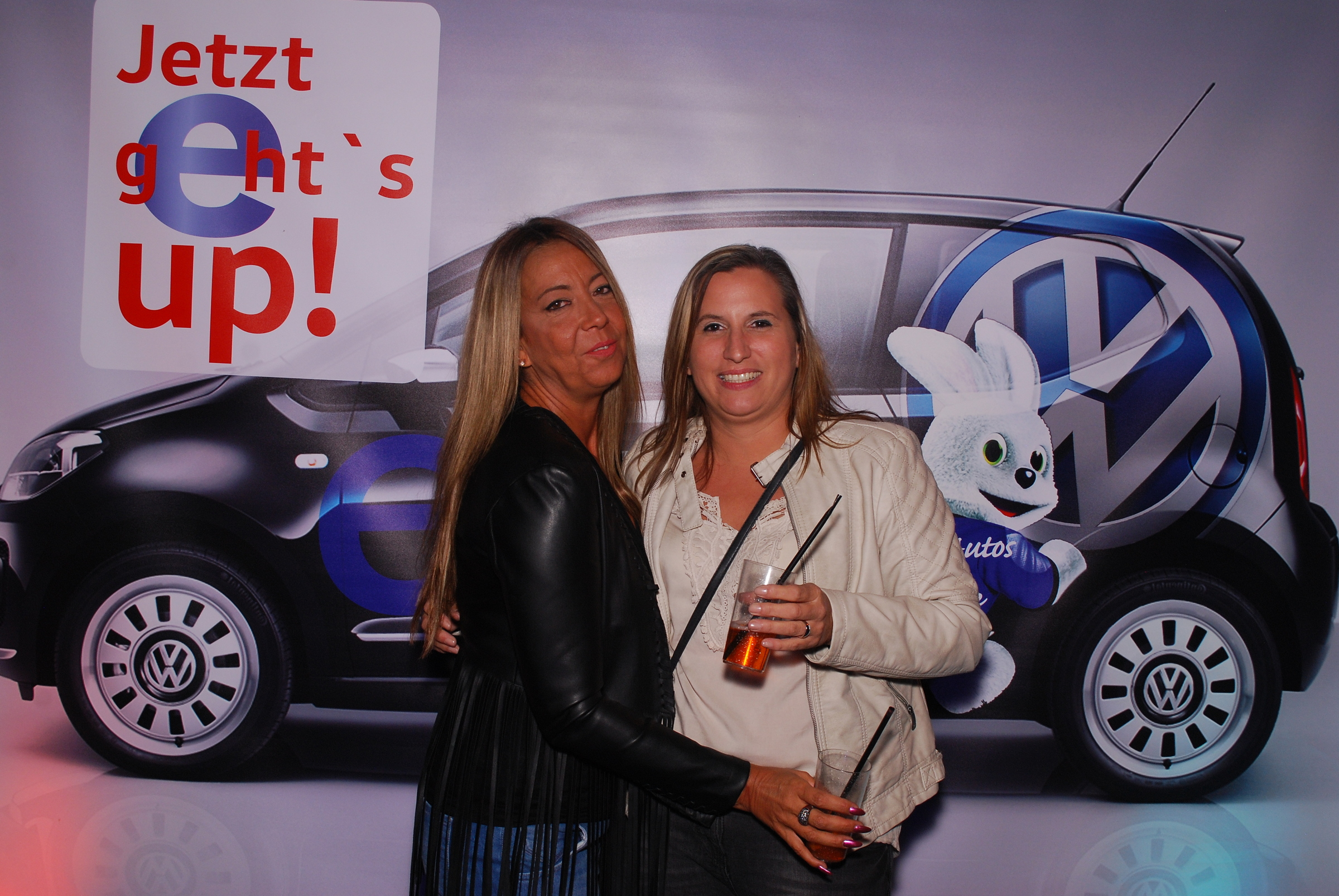 2016-09-24 Käsmann Party -778