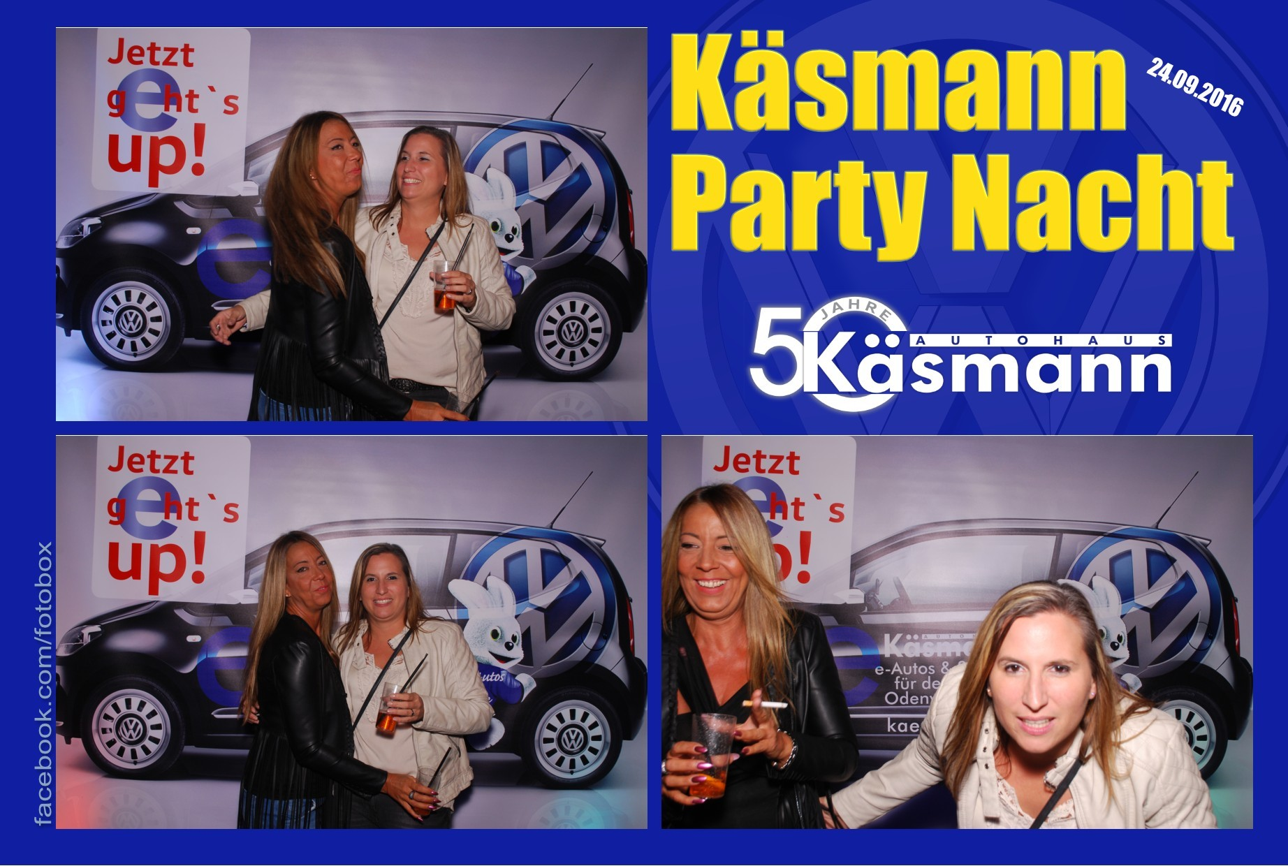 2016-09-24 Käsmann Party -780