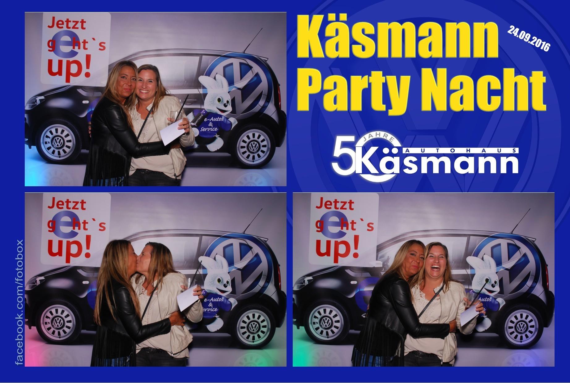2016-09-24 Käsmann Party -784