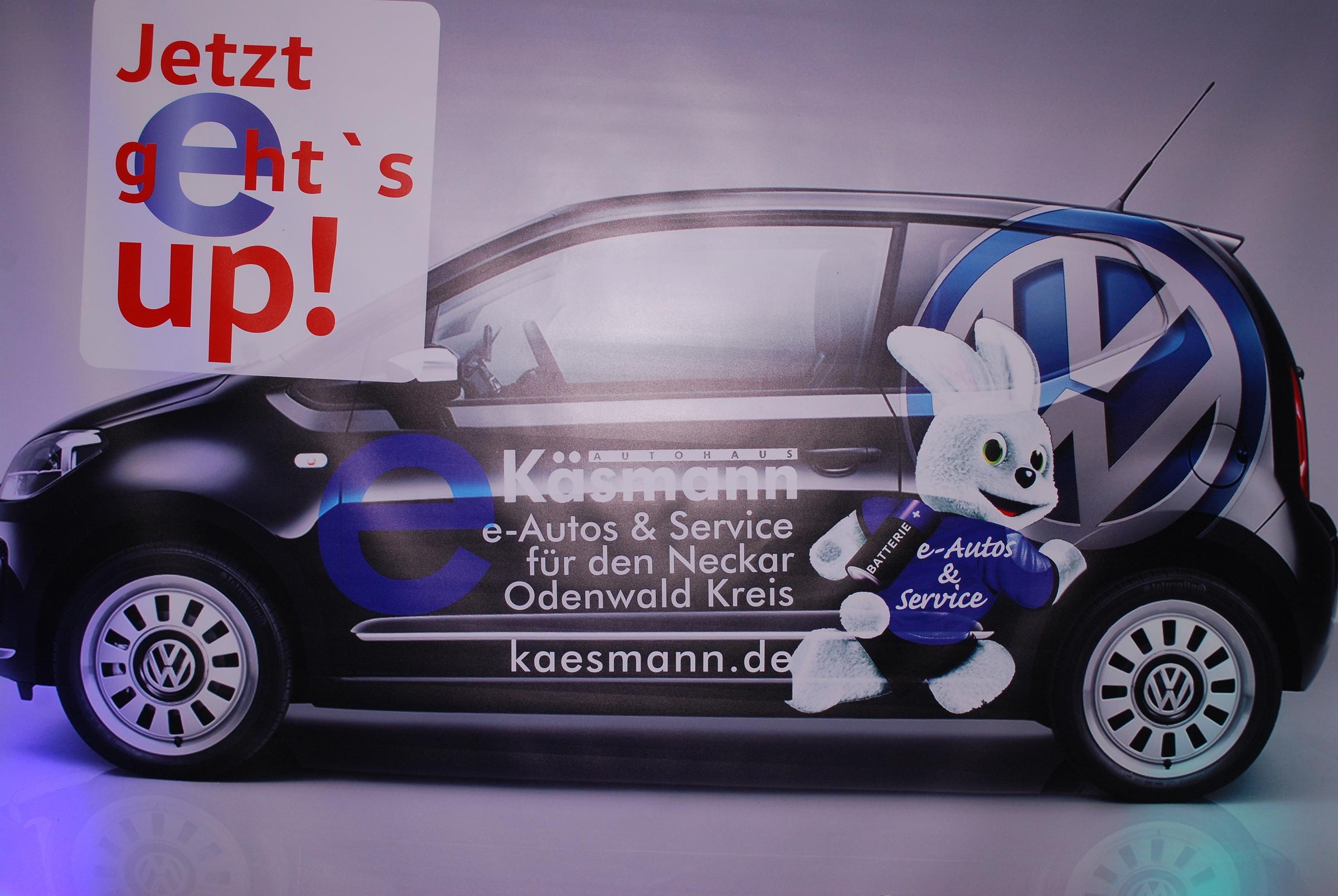 2016-09-24 Käsmann Party -785