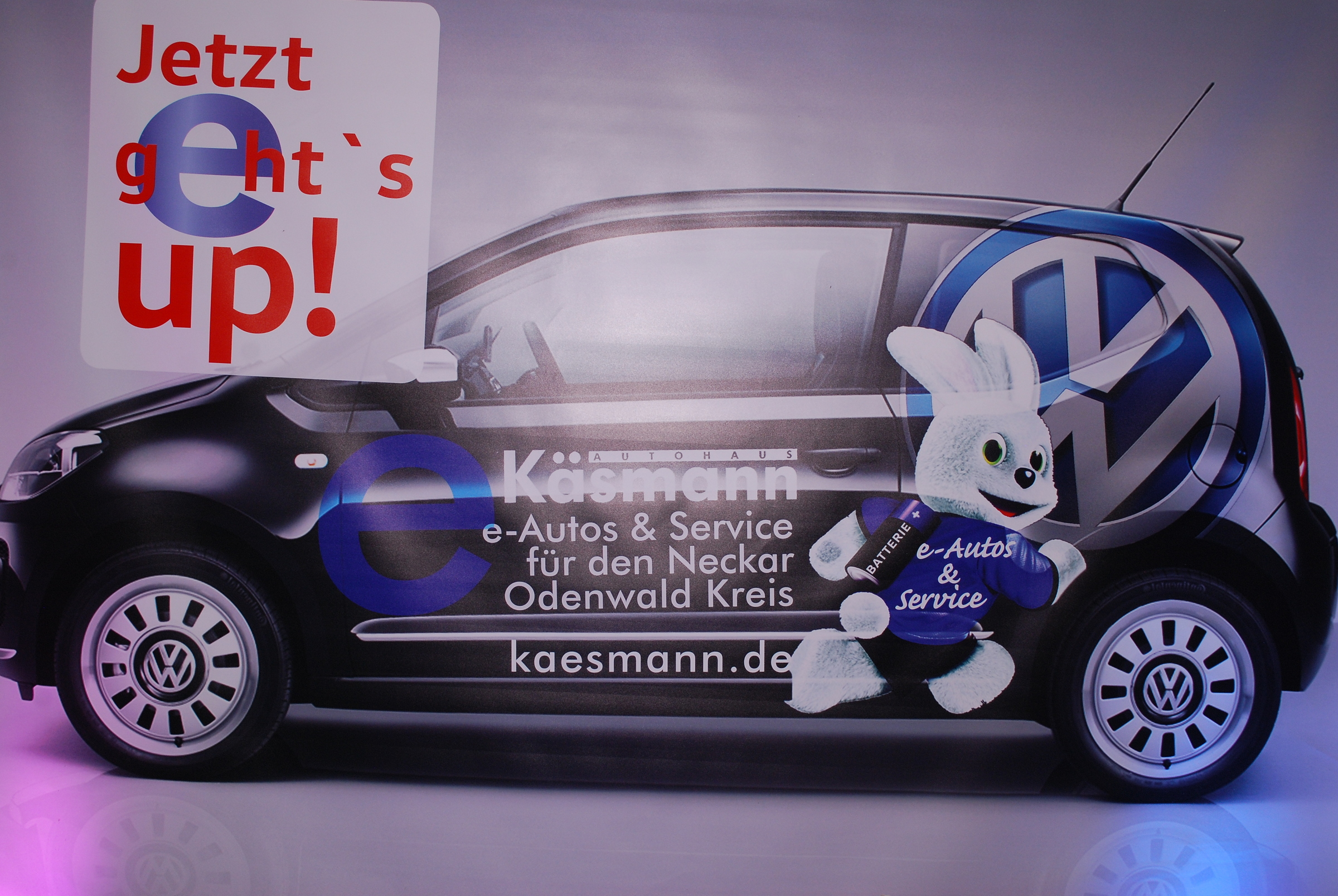 2016-09-24 Käsmann Party -786