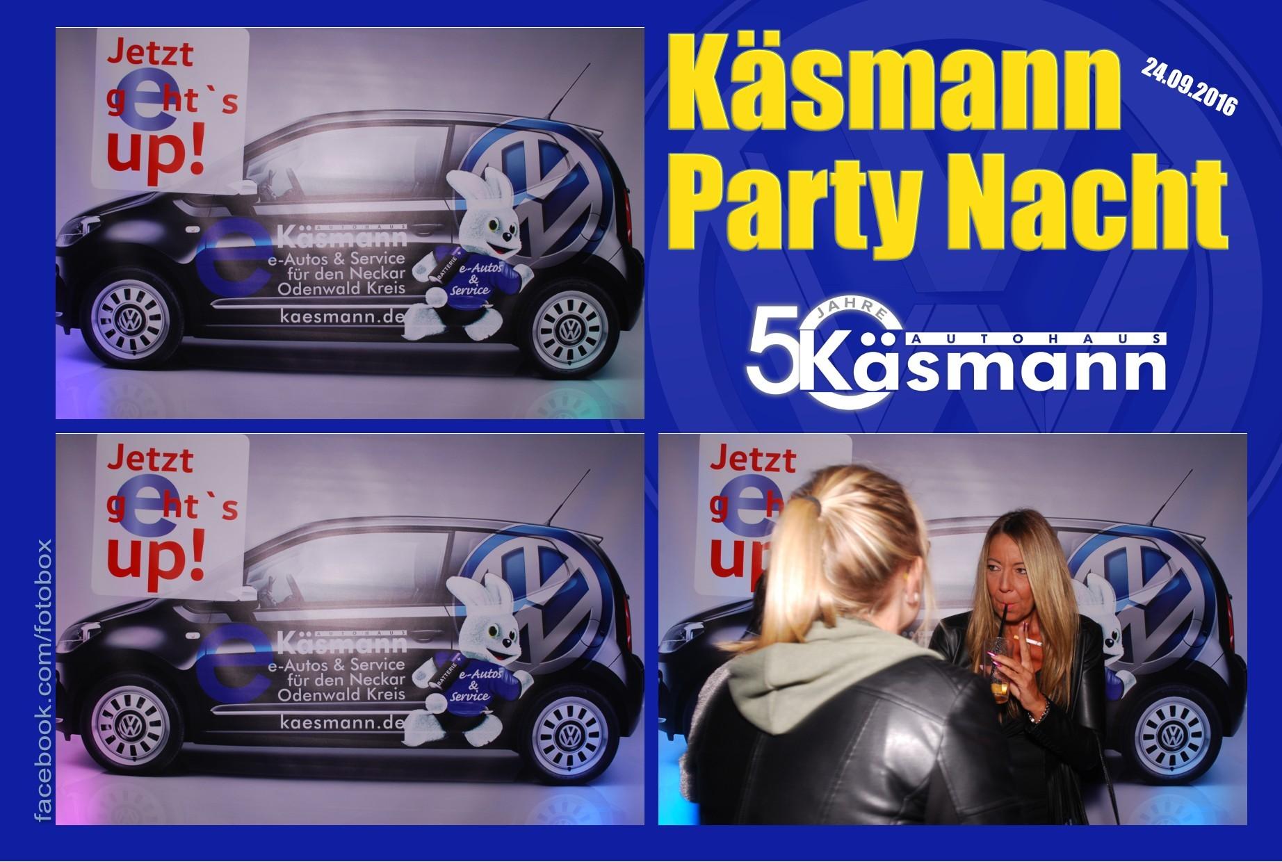 2016-09-24 Käsmann Party -788