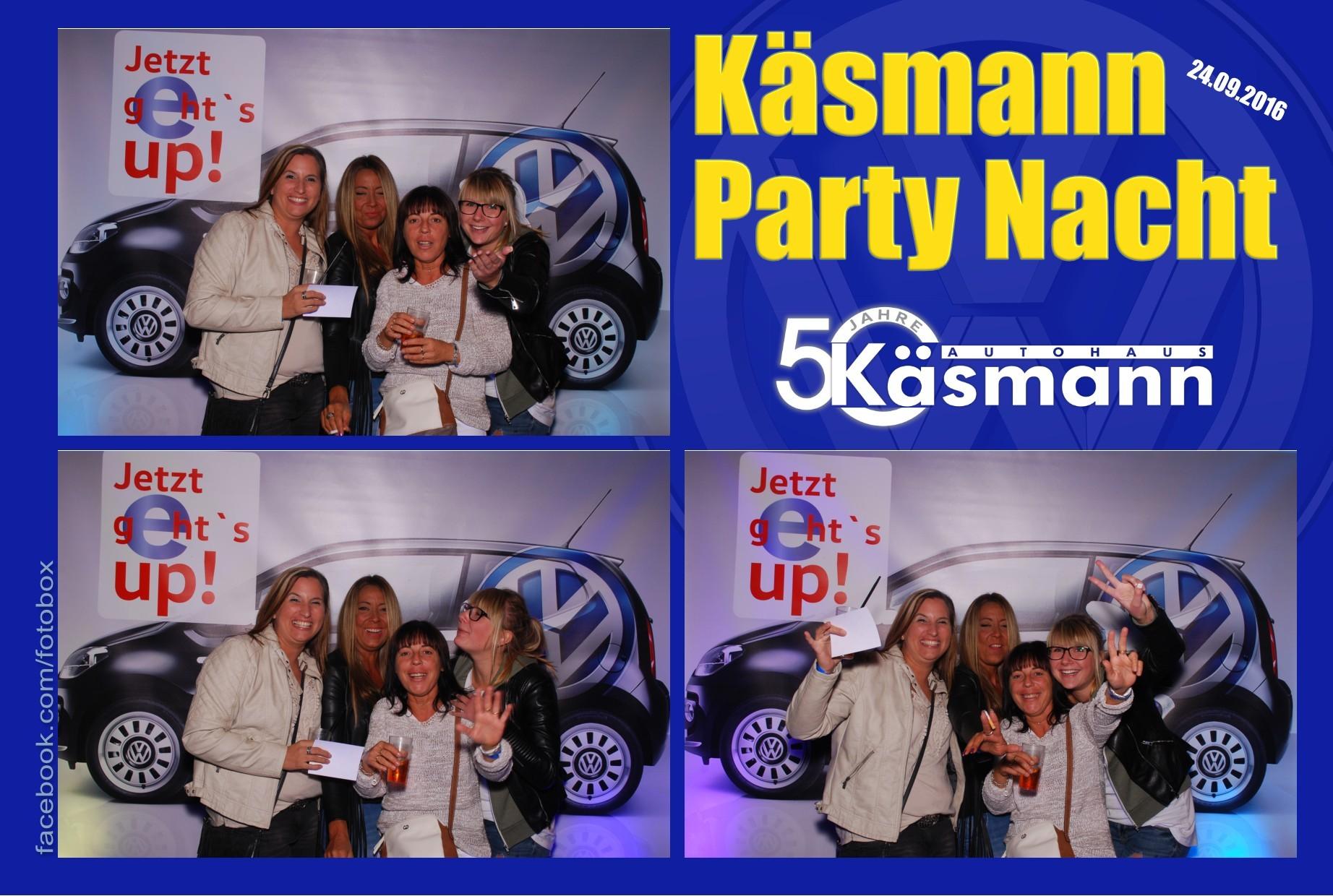 2016-09-24 Käsmann Party -792