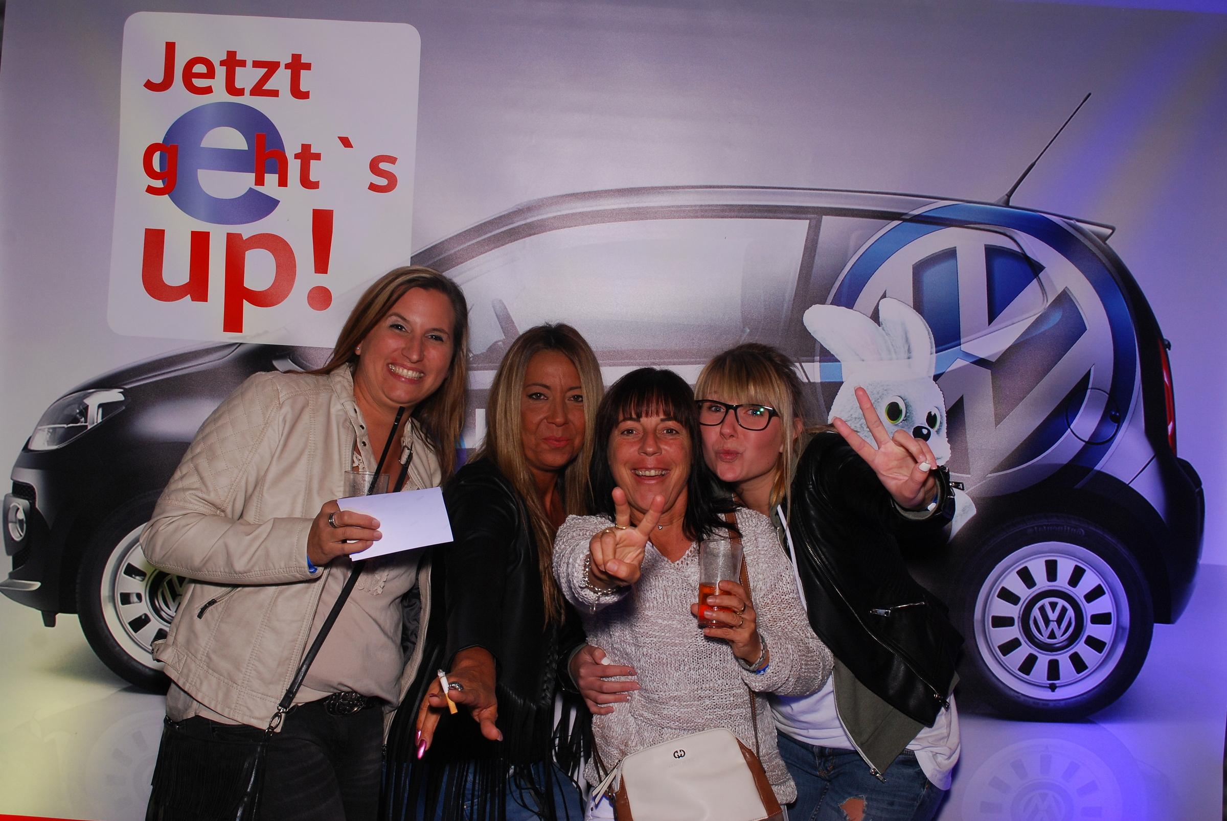 2016-09-24 Käsmann Party -793