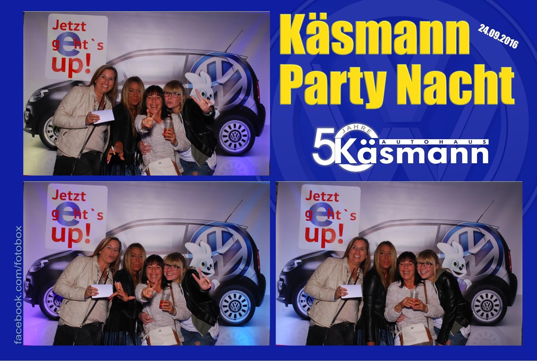 2016-09-24 Käsmann Party -796