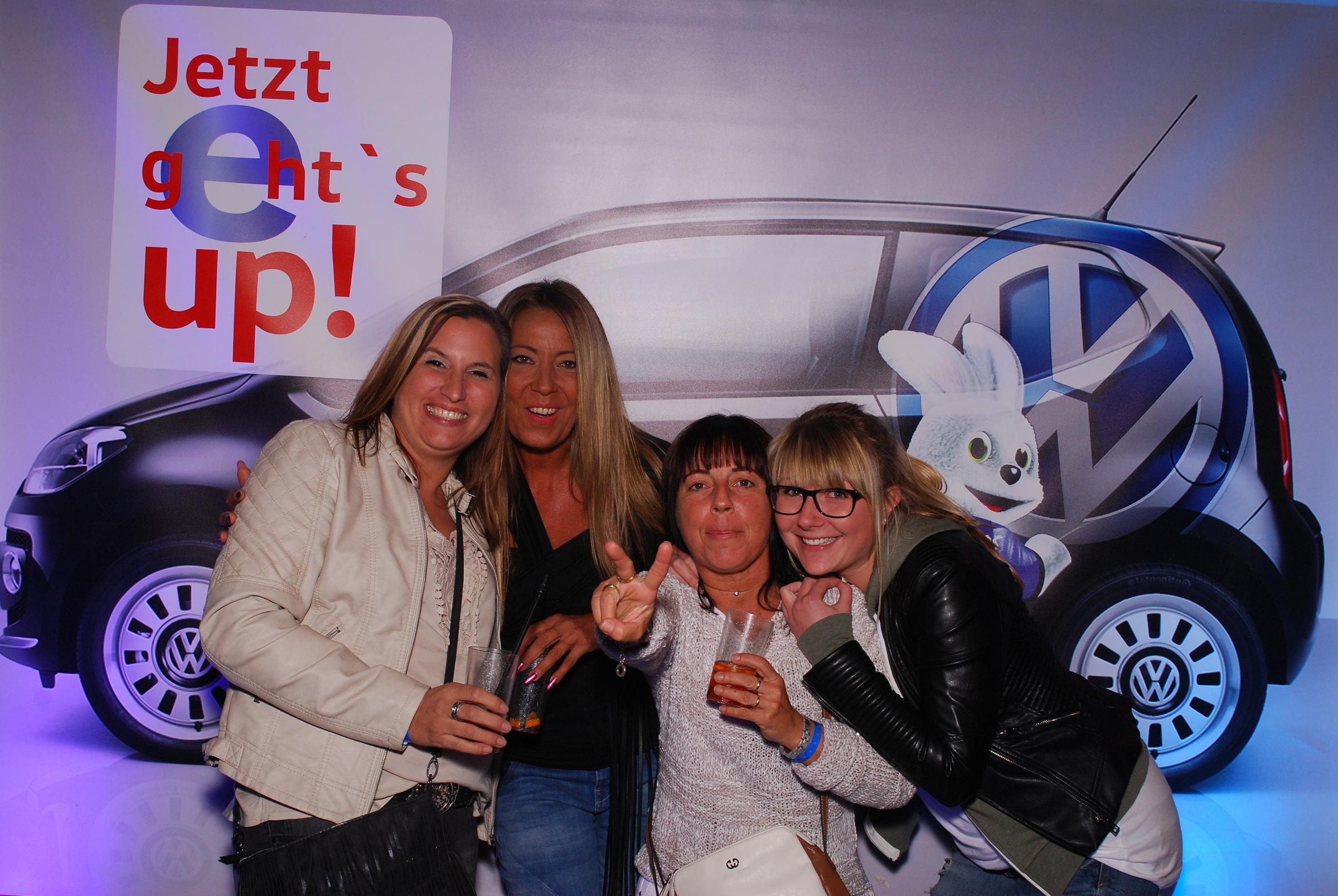 2016-09-24 Käsmann Party -799