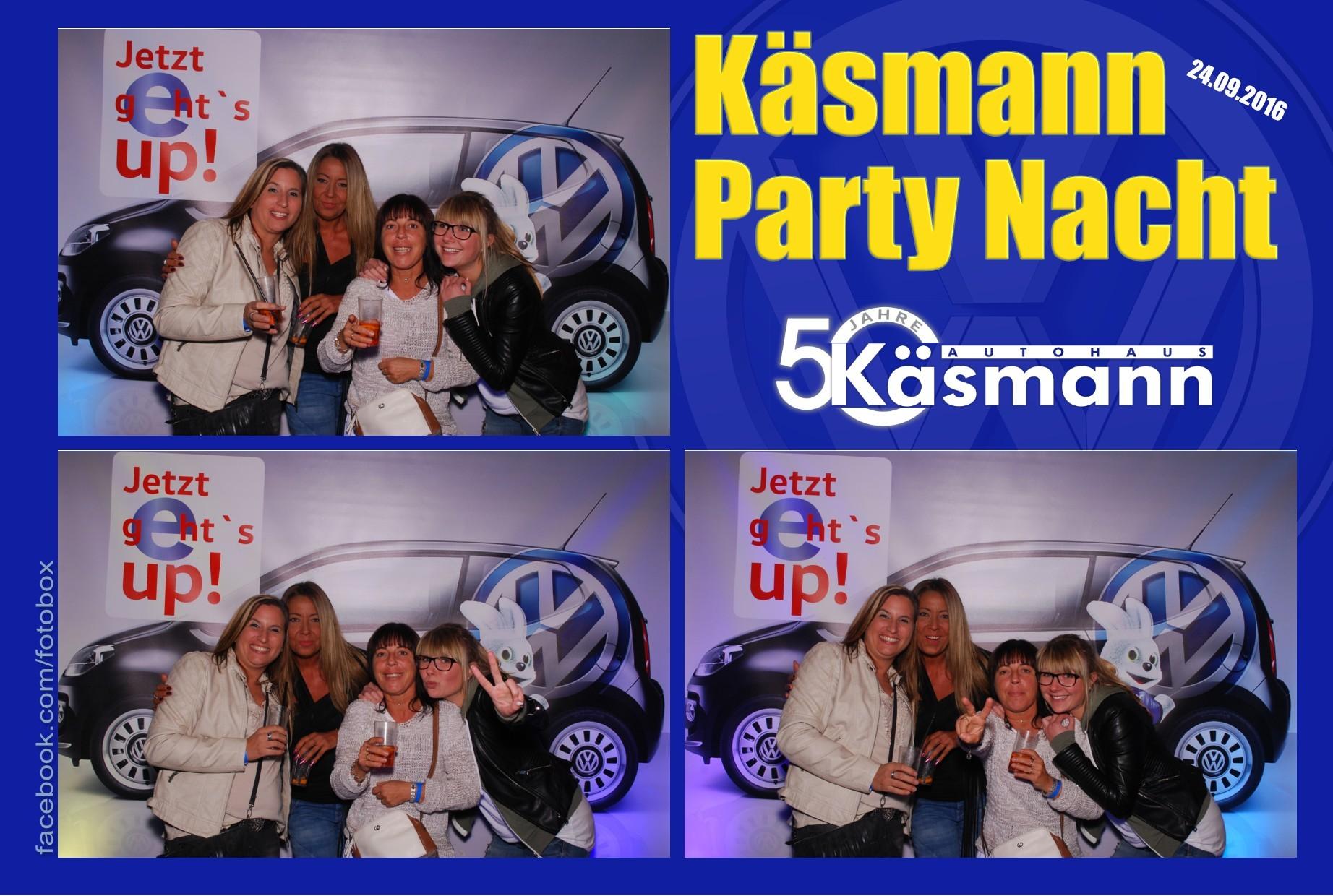 2016-09-24 Käsmann Party -800