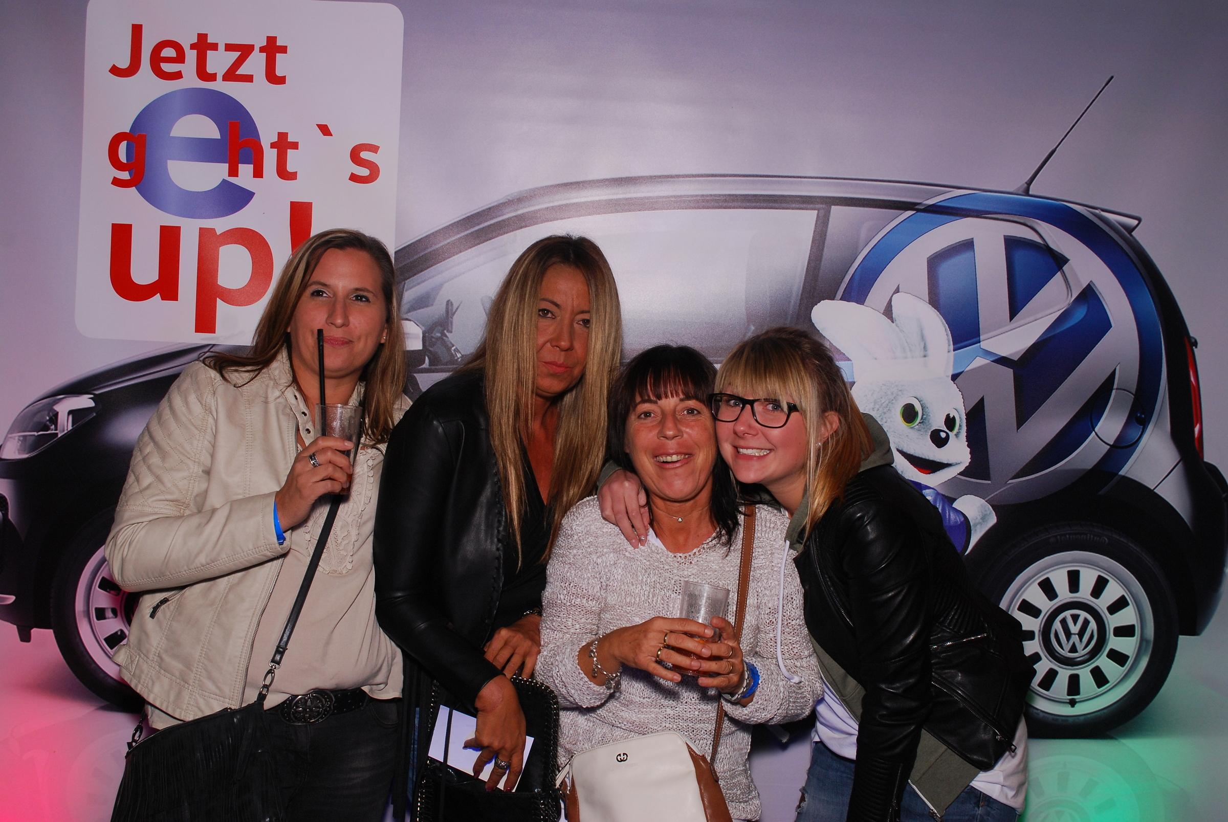 2016-09-24 Käsmann Party -803