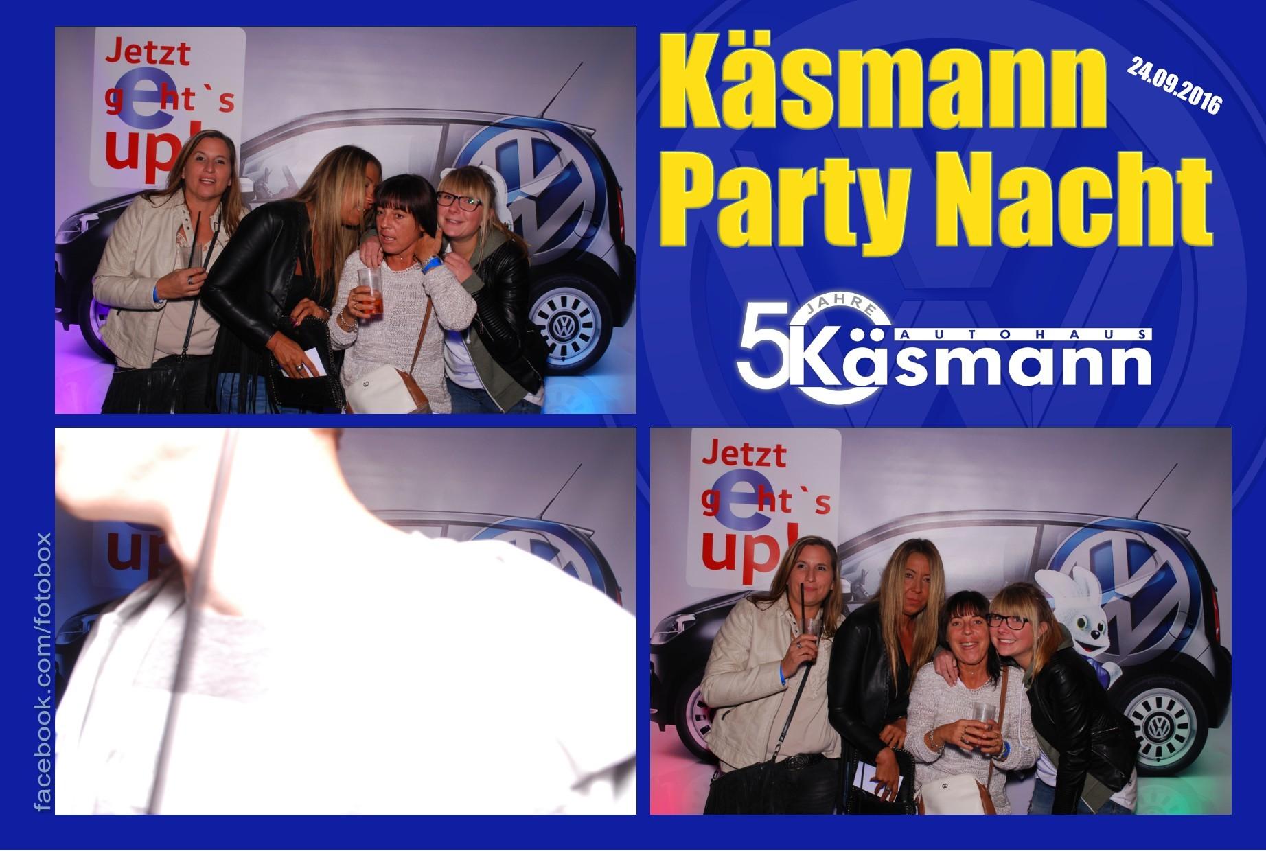 2016-09-24 Käsmann Party -804