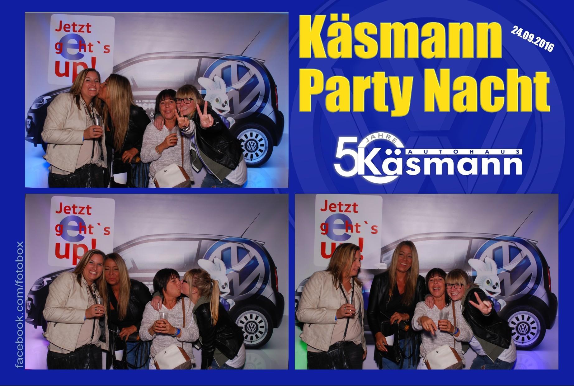 2016-09-24 Käsmann Party -808