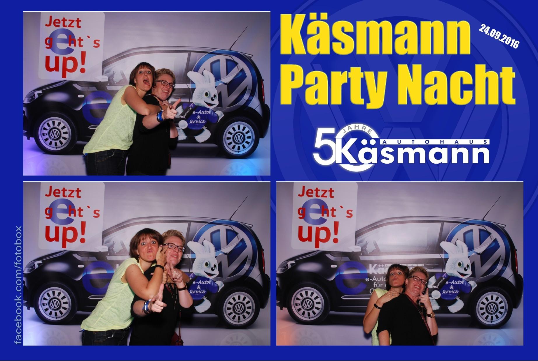 2016-09-24 Käsmann Party -816