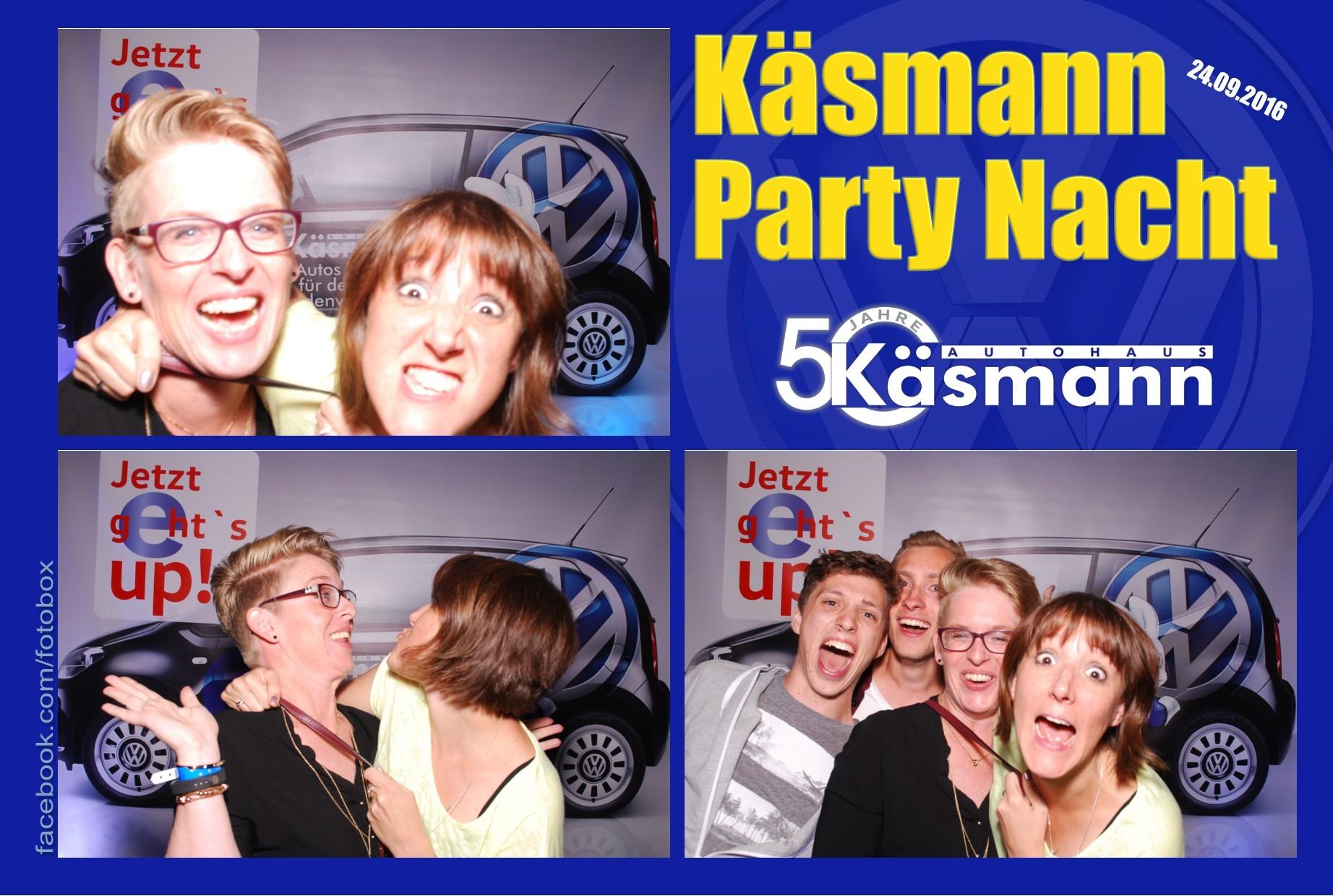 2016-09-24 Käsmann Party -820