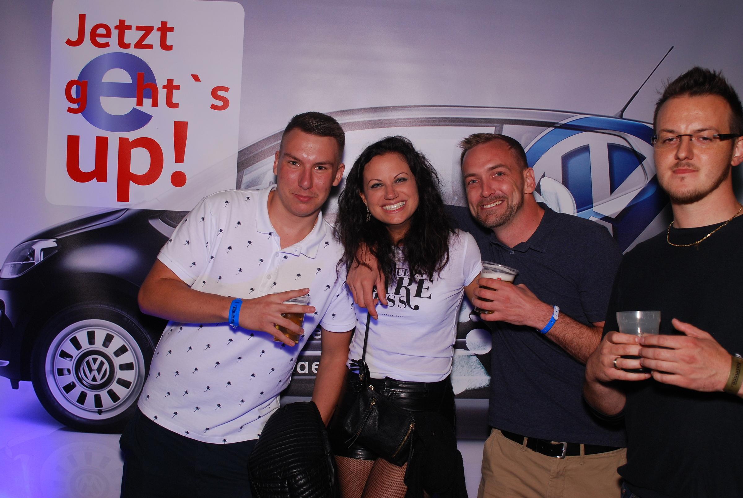 2016-09-24 Käsmann Party -823