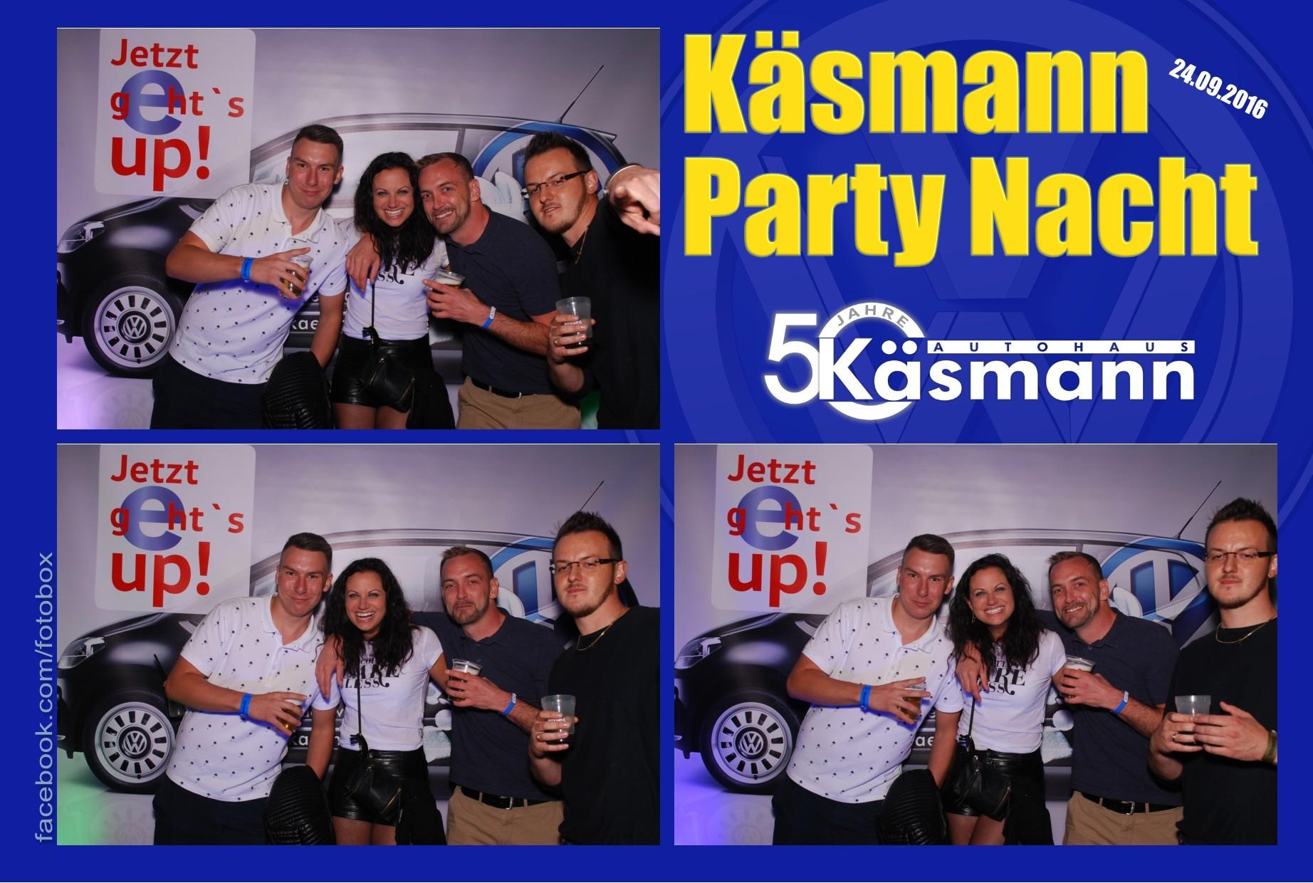2016-09-24 Käsmann Party -824