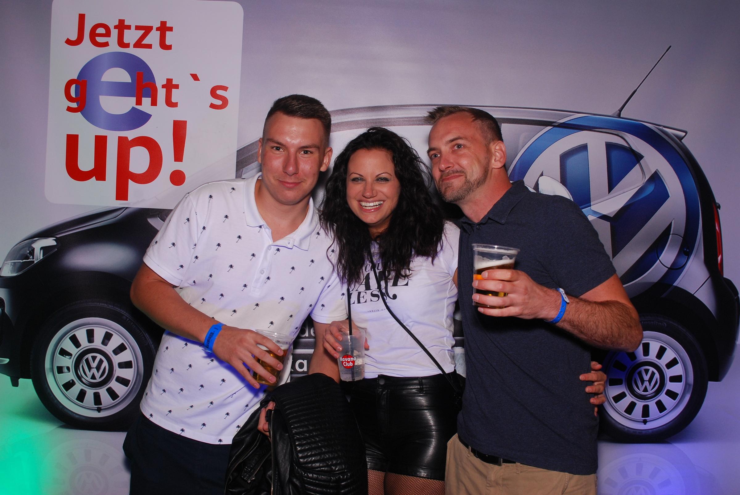 2016-09-24 Käsmann Party -825