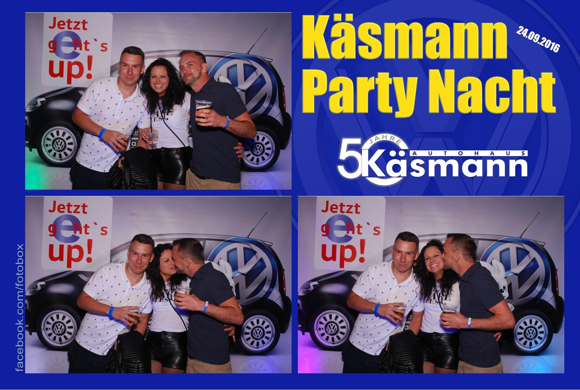 2016-09-24 Käsmann Party -828