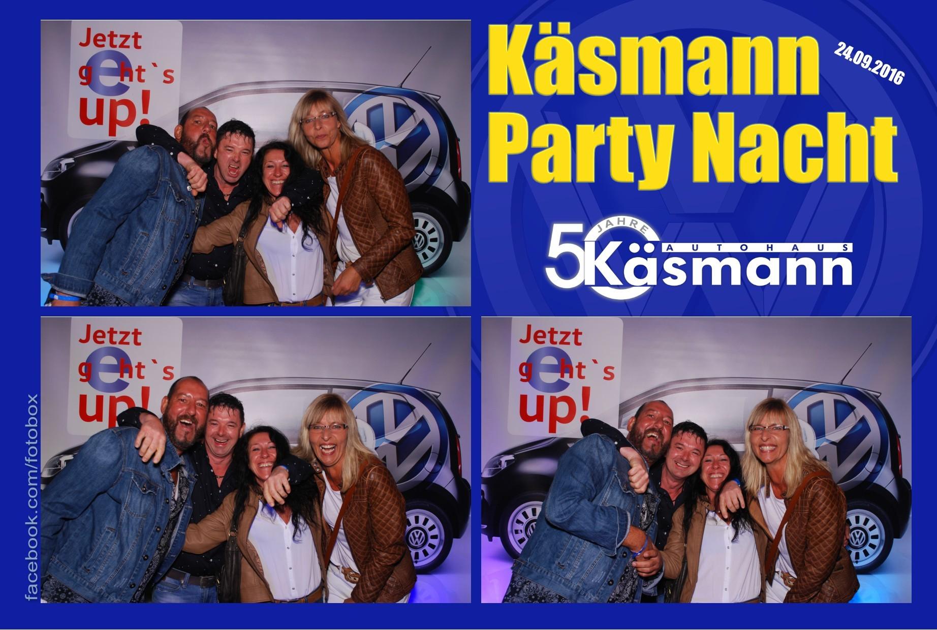2016-09-24 Käsmann Party -832