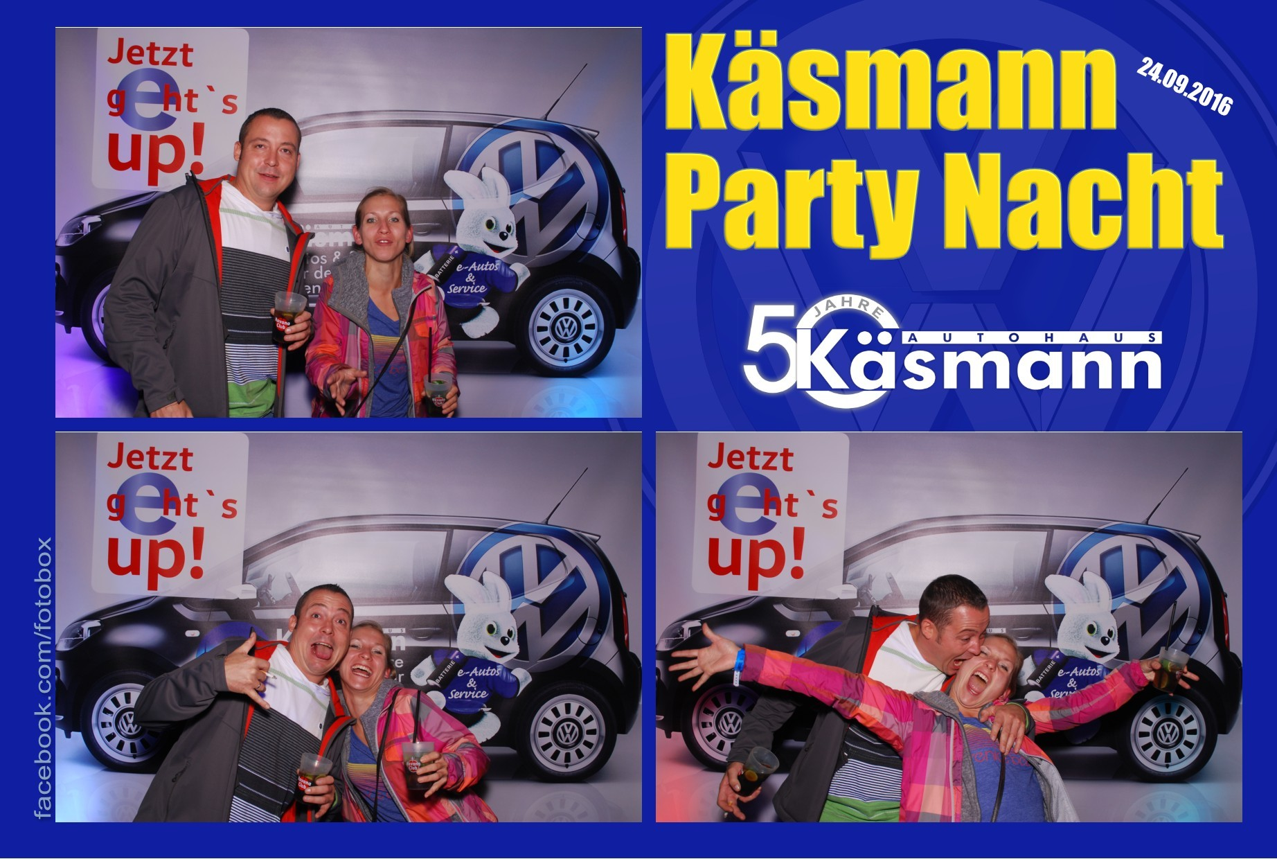 2016-09-24 Käsmann Party -836