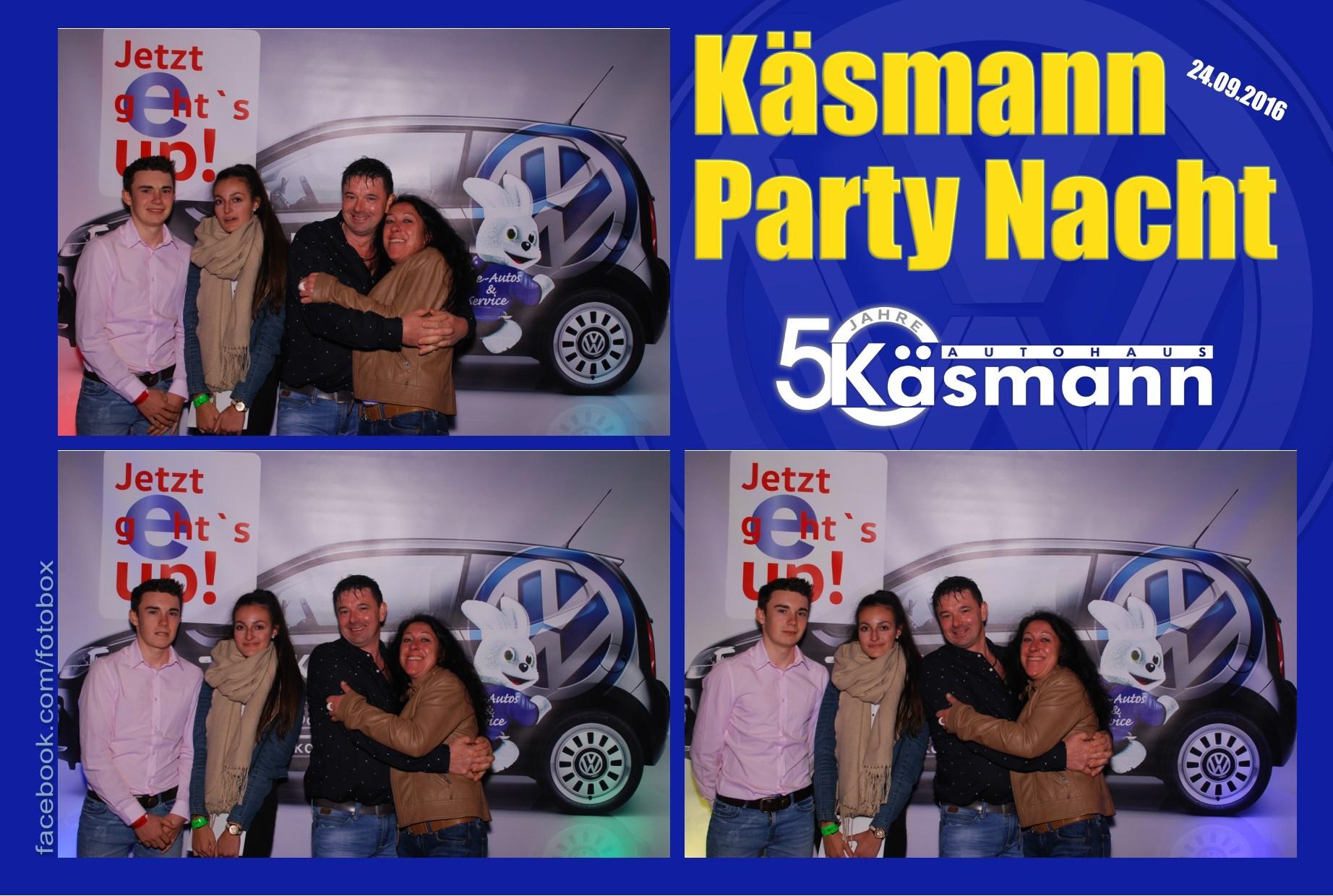 2016-09-24 Käsmann Party -840