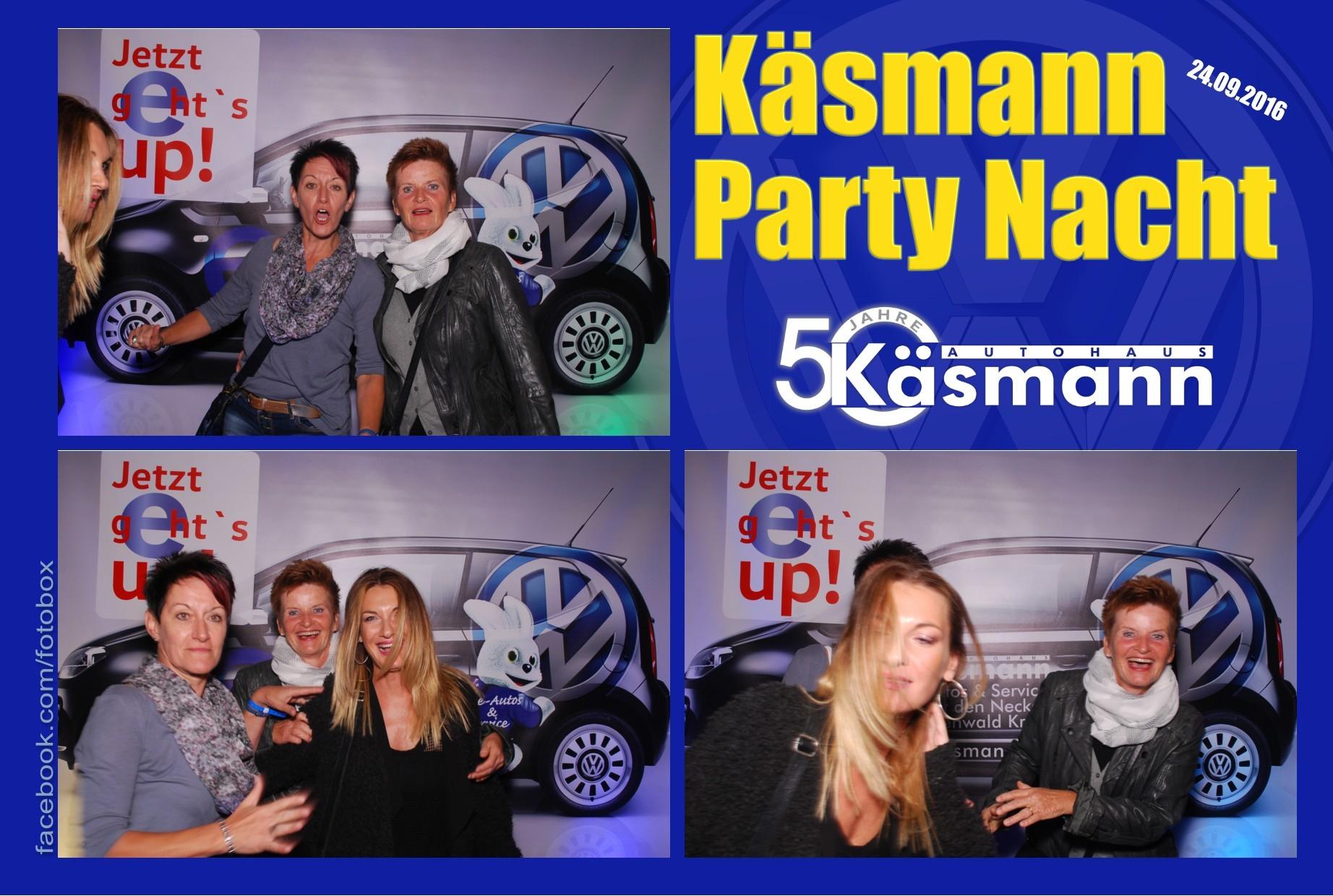 2016-09-24 Käsmann Party -844