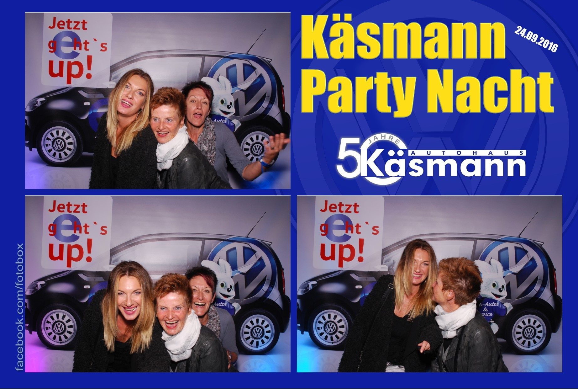2016-09-24 Käsmann Party -848