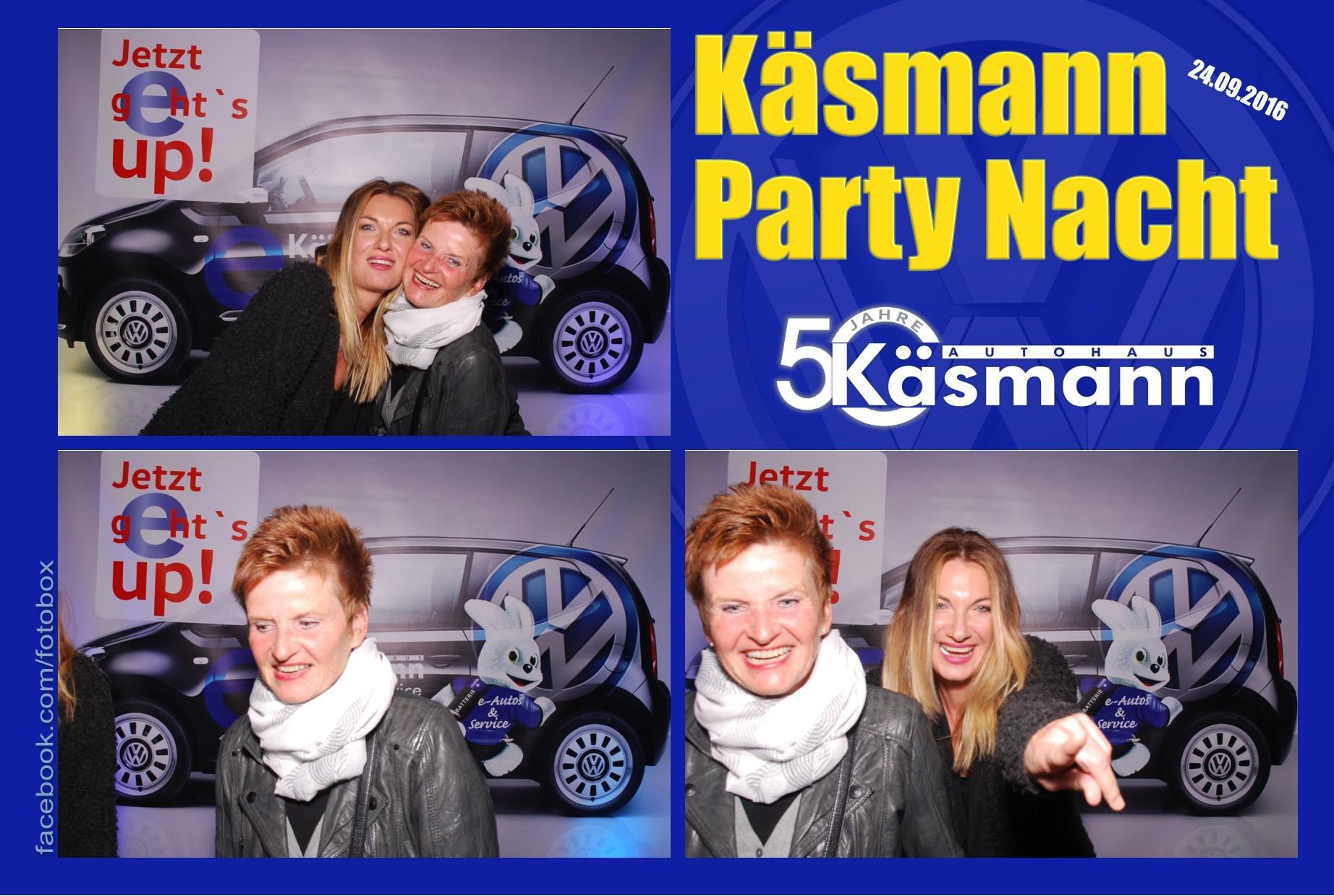 2016-09-24 Käsmann Party -852