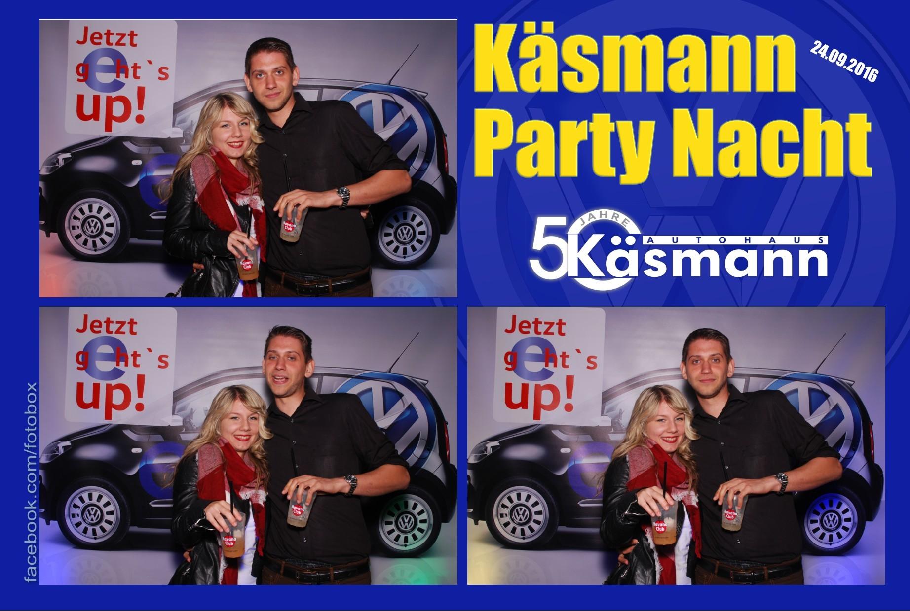 2016-09-24 Käsmann Party -856