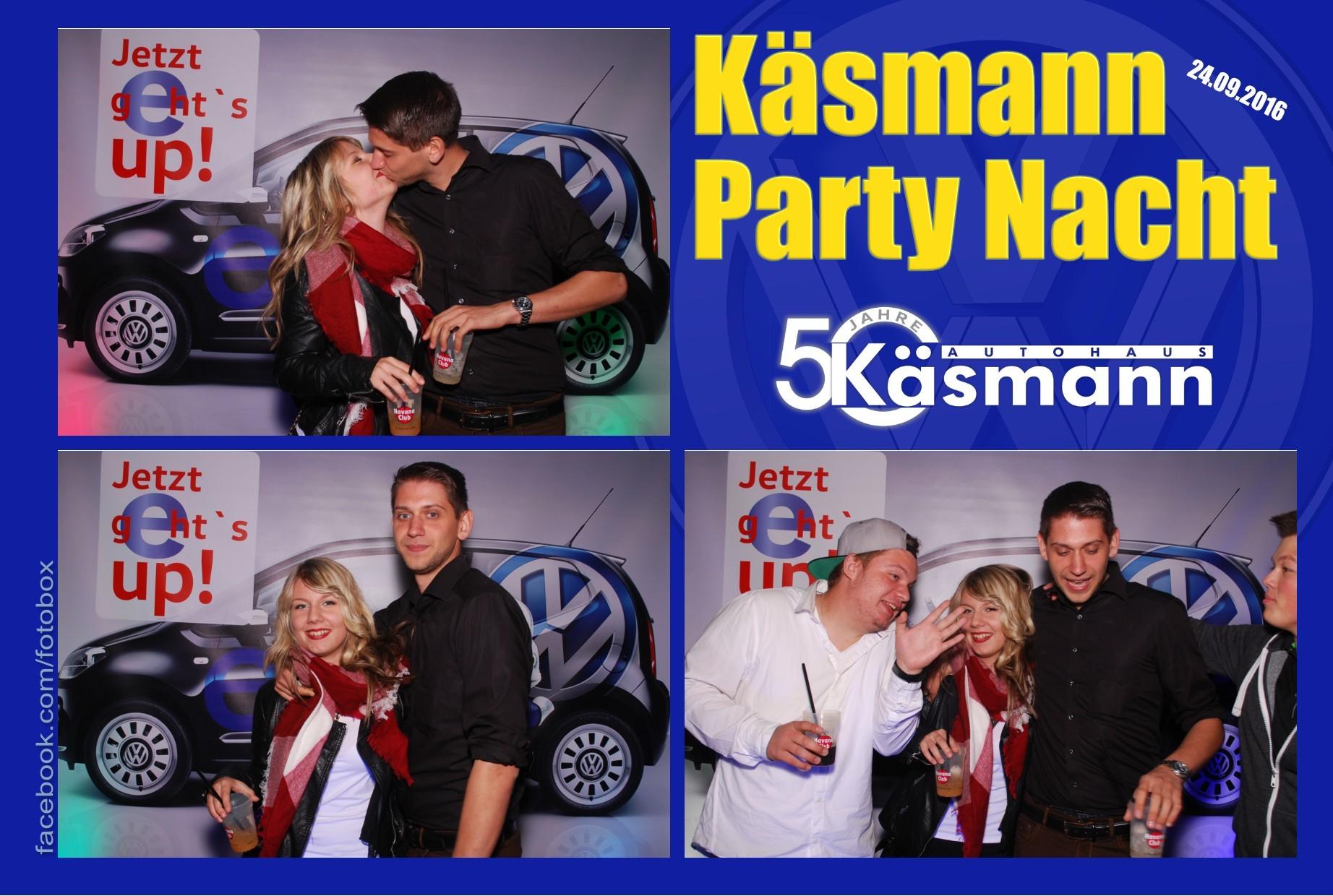 2016-09-24 Käsmann Party -860