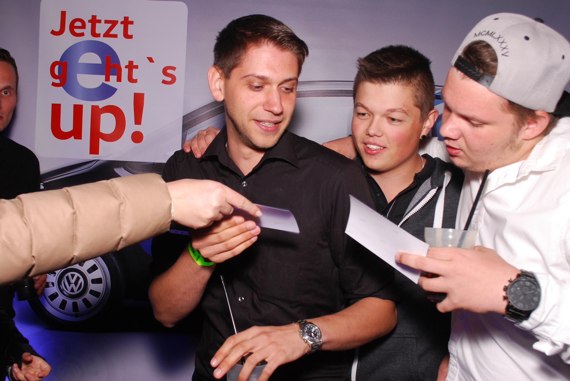 2016-09-24 Käsmann Party -863