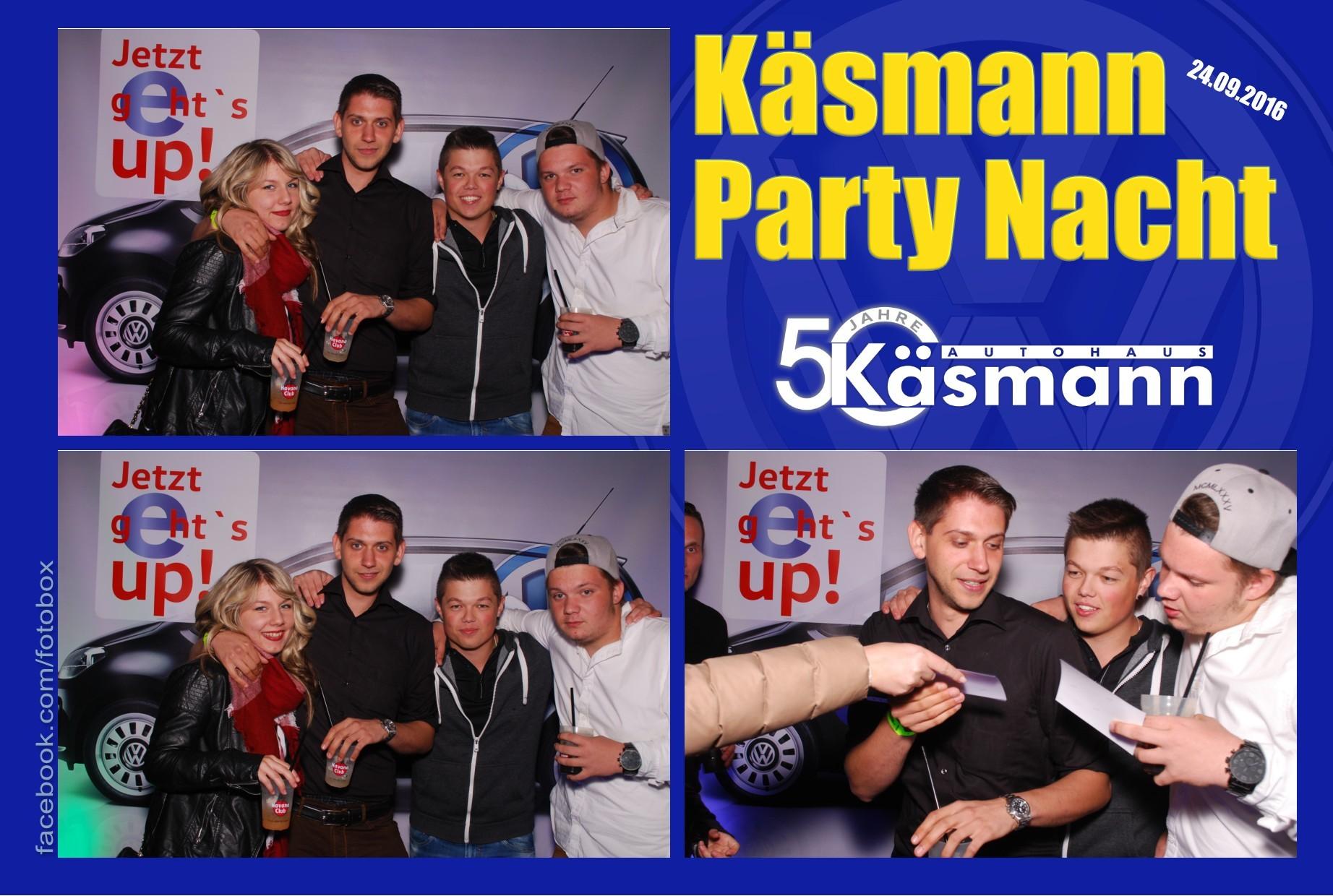 2016-09-24 Käsmann Party -864