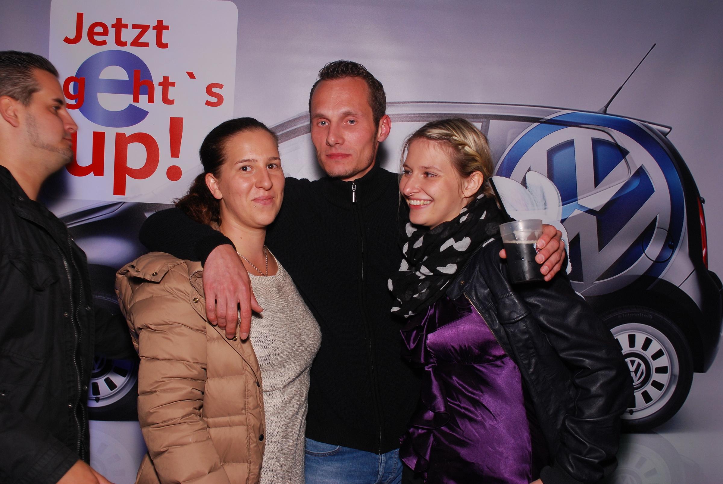 2016-09-24 Käsmann Party -865