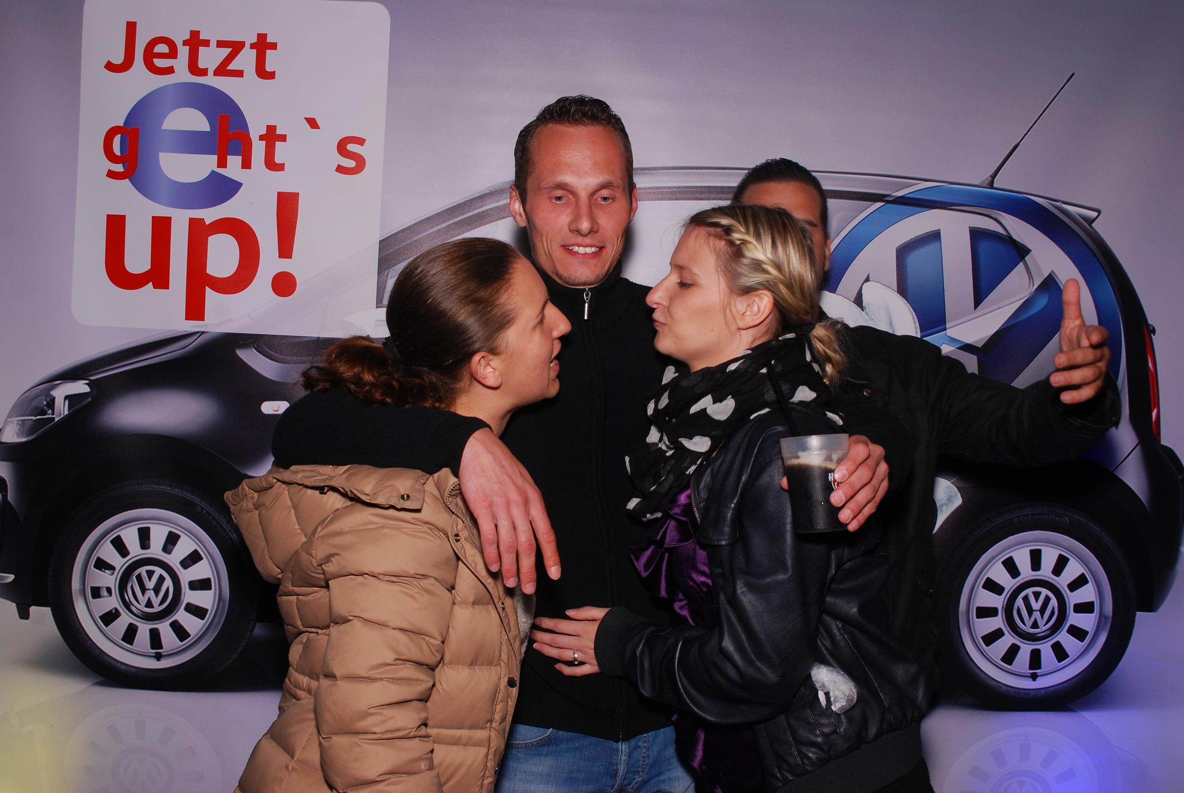 2016-09-24 Käsmann Party -866