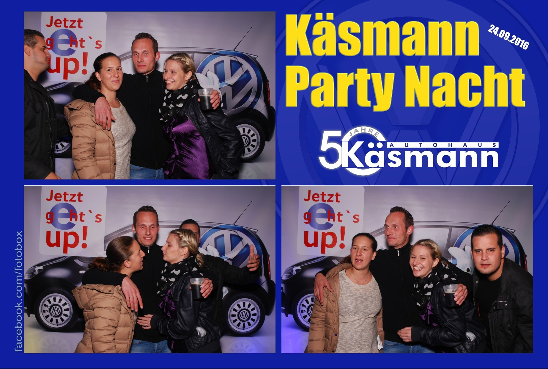2016-09-24 Käsmann Party -868