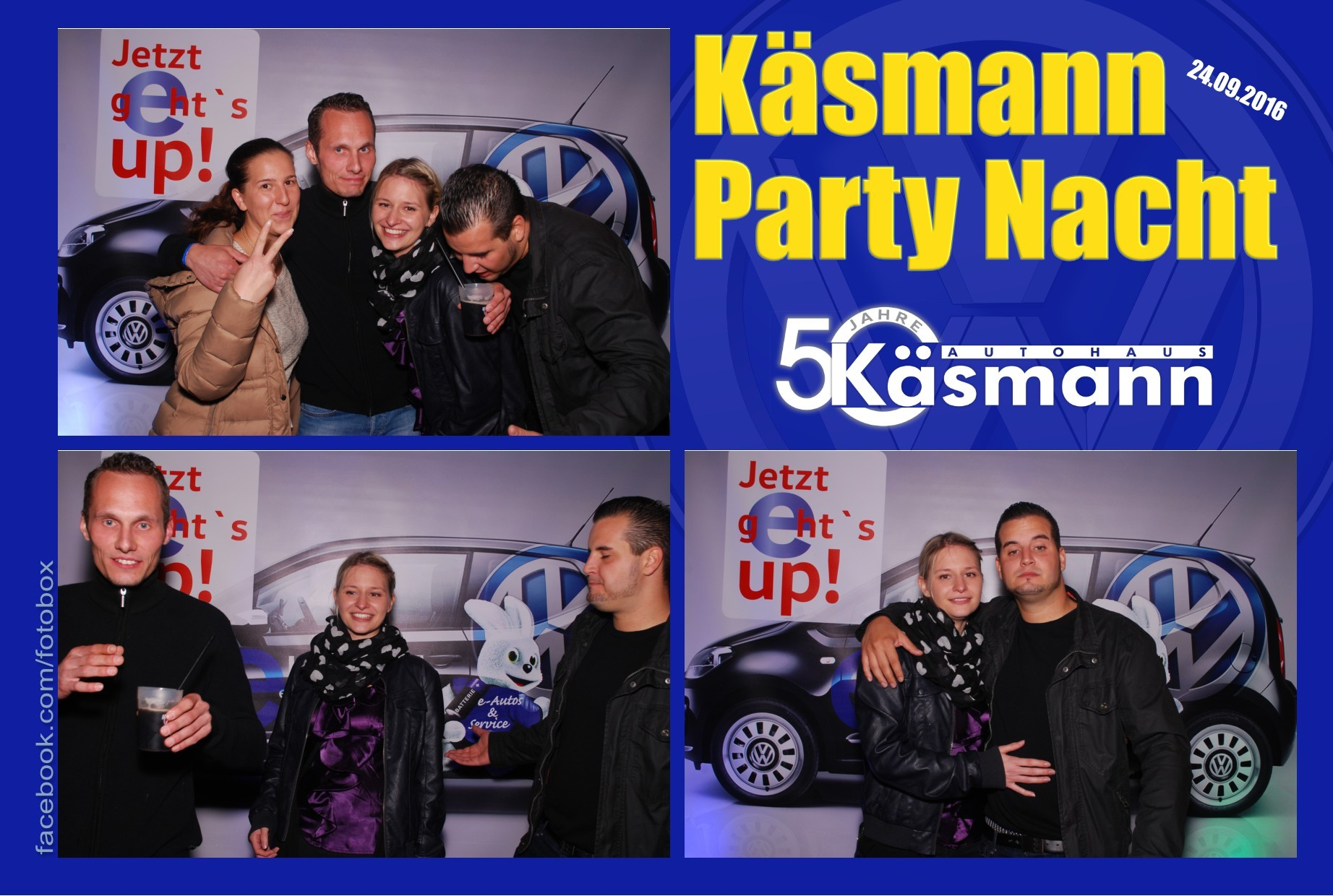 2016-09-24 Käsmann Party -872