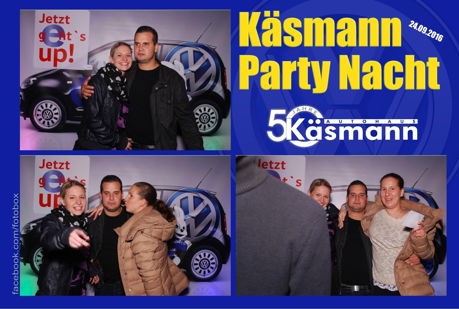 2016-09-24 Käsmann Party -876