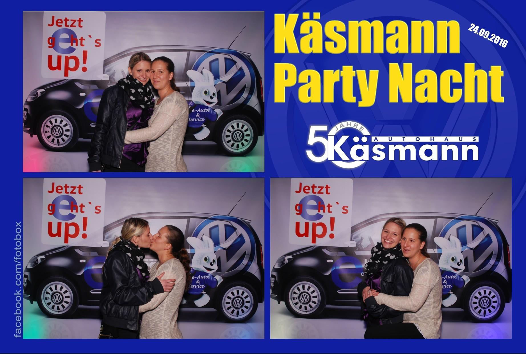 2016-09-24 Käsmann Party -880