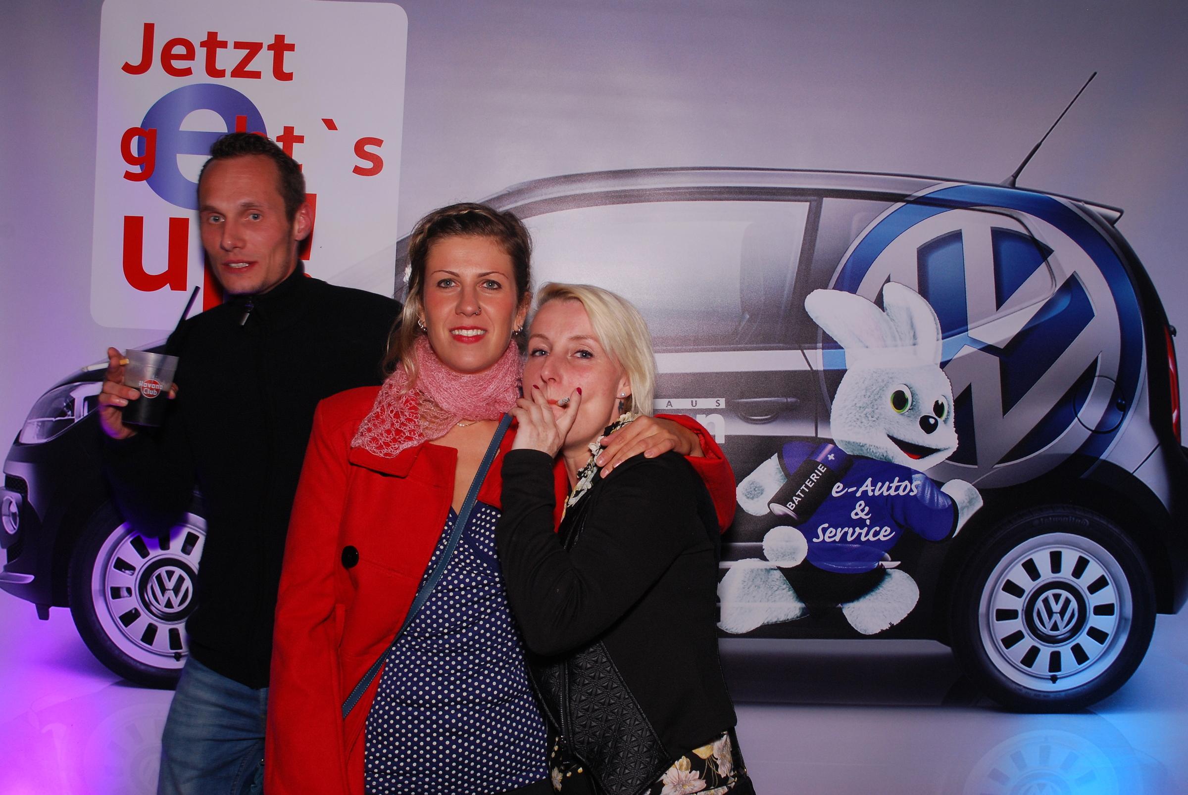 2016-09-24 Käsmann Party -881
