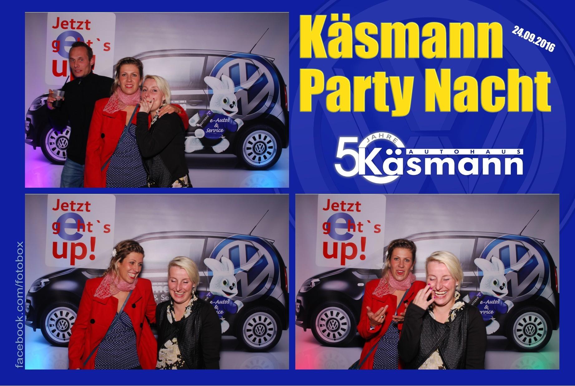 2016-09-24 Käsmann Party -884
