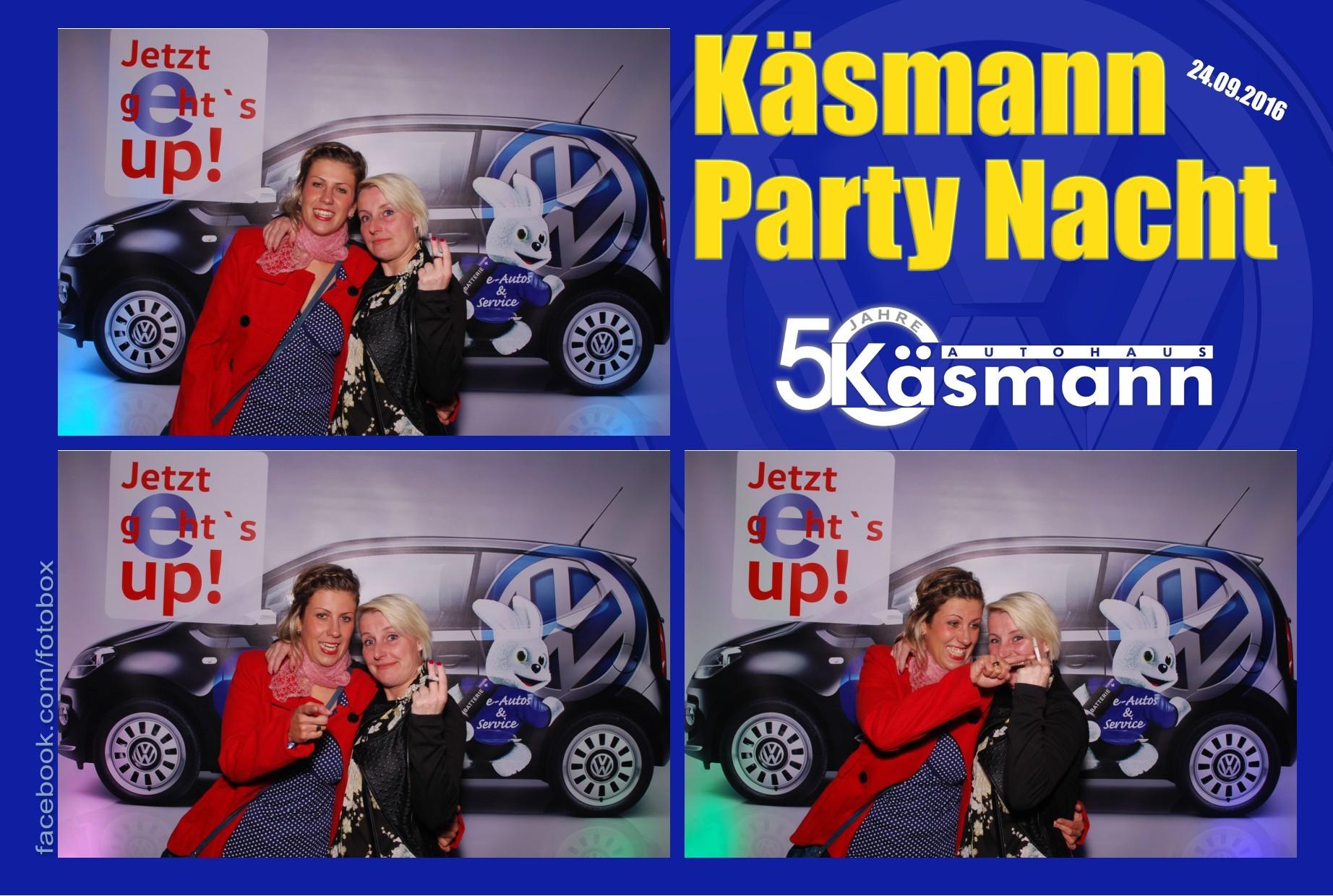 2016-09-24 Käsmann Party -888