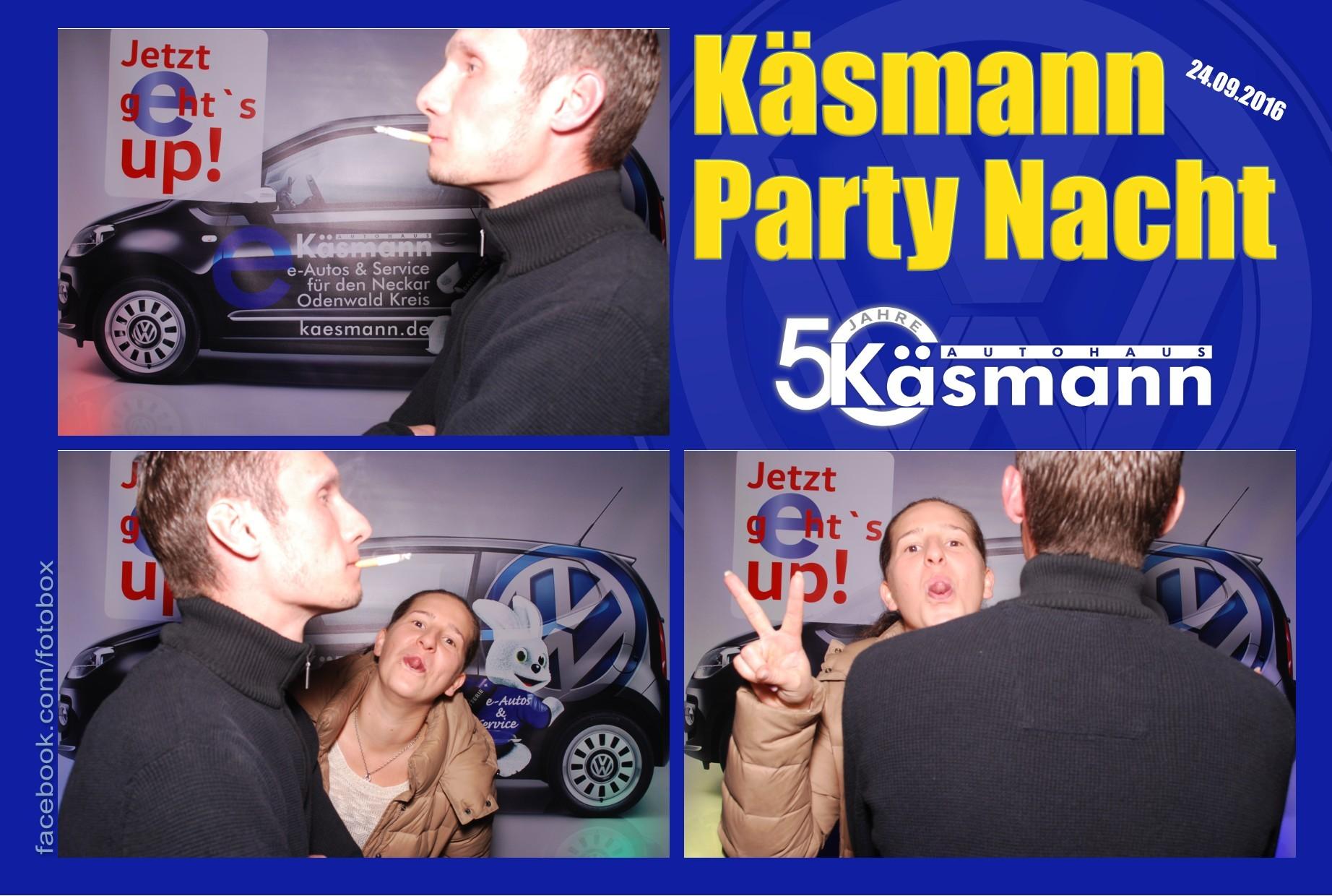 2016-09-24 Käsmann Party -892