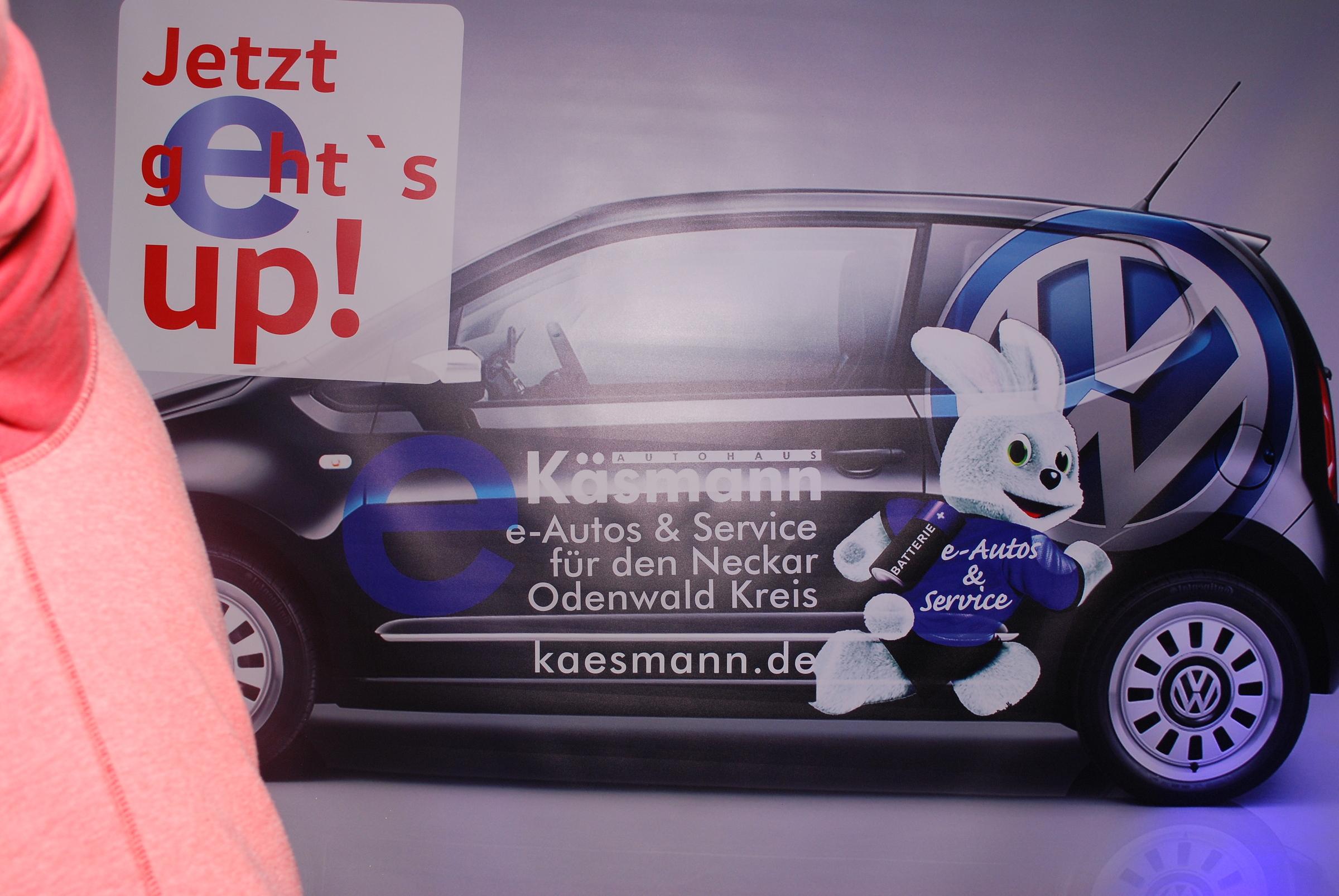 2016-09-24 Käsmann Party -893