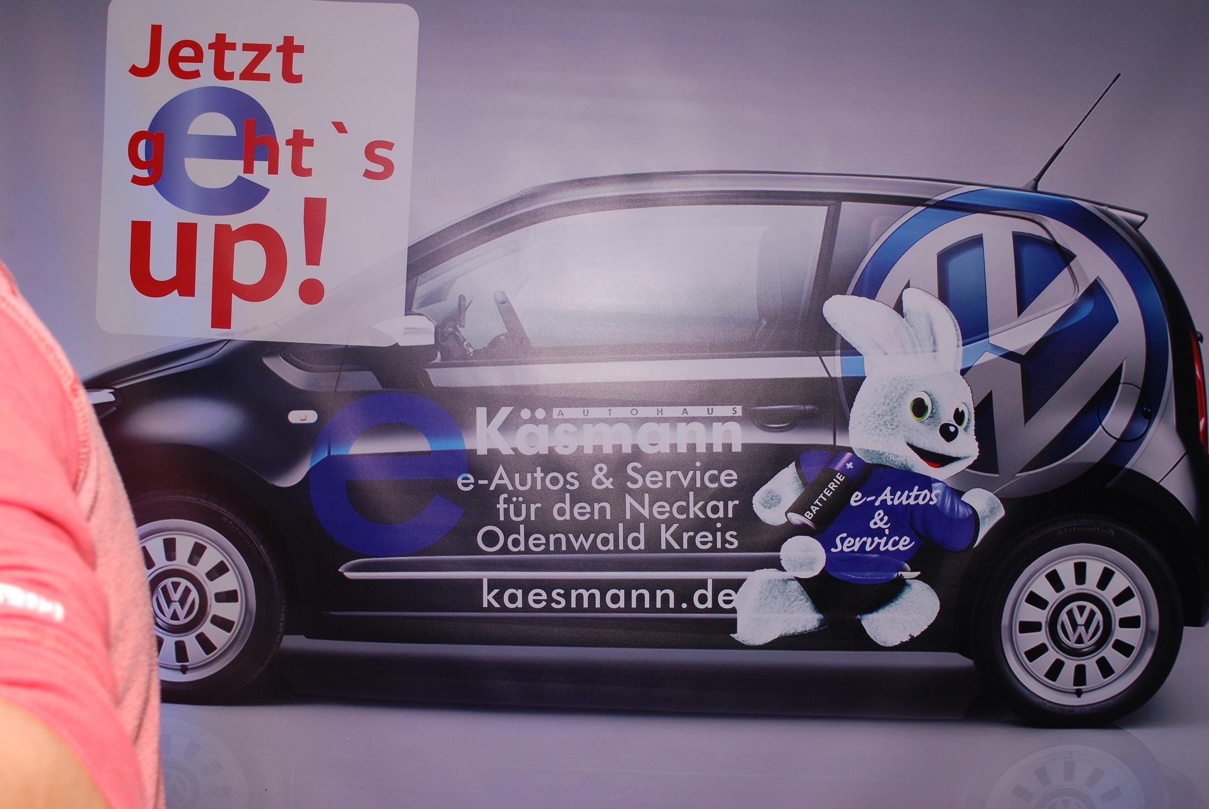 2016-09-24 Käsmann Party -895