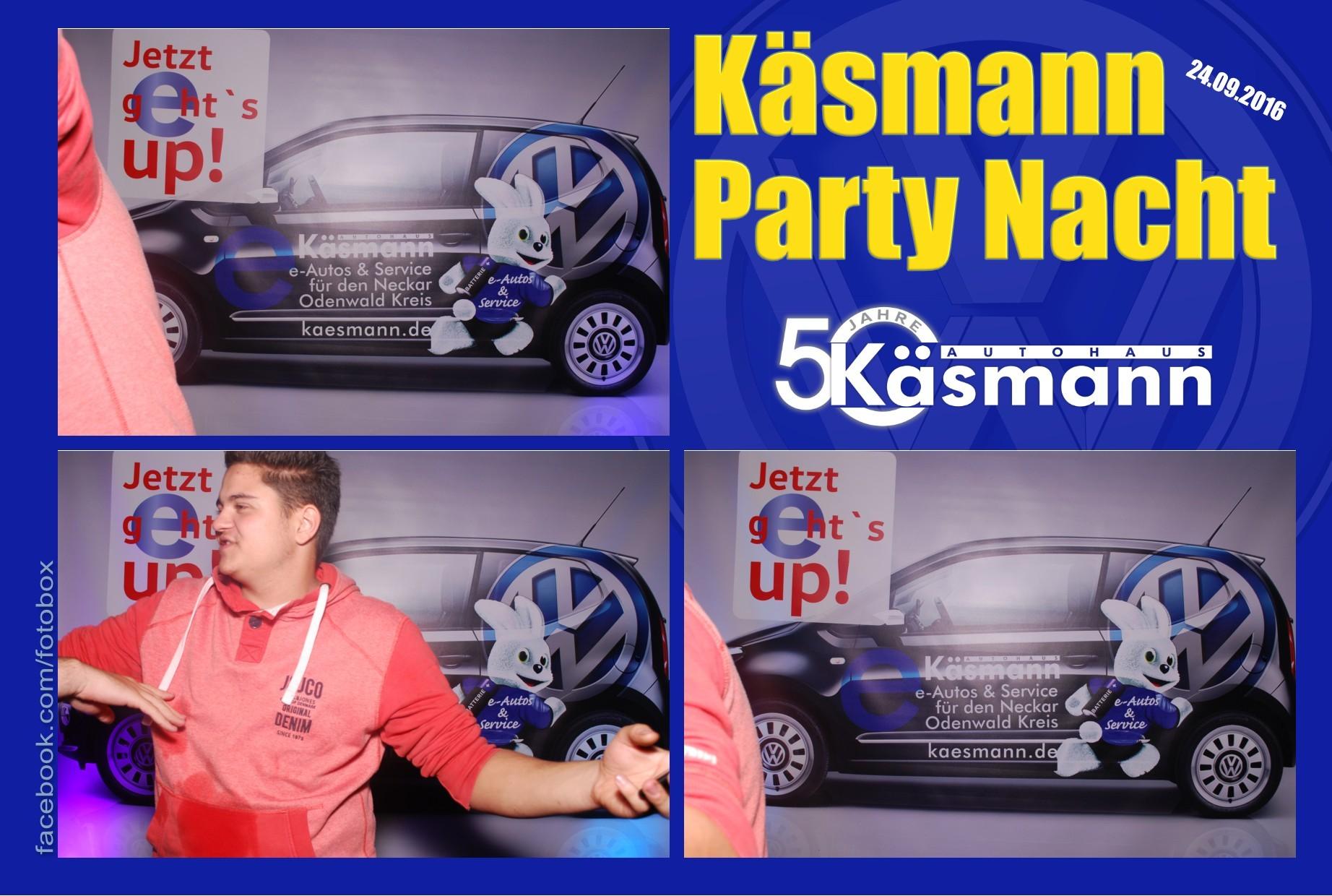 2016-09-24 Käsmann Party -896