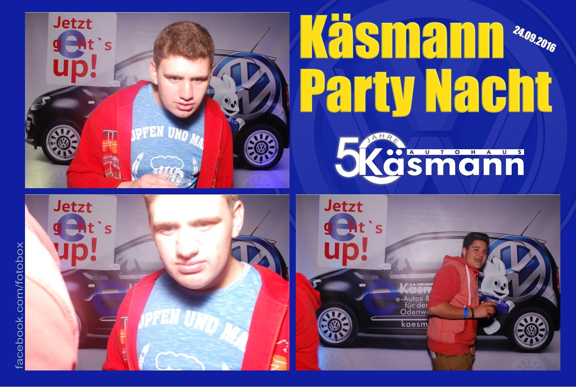 2016-09-24 Käsmann Party -900