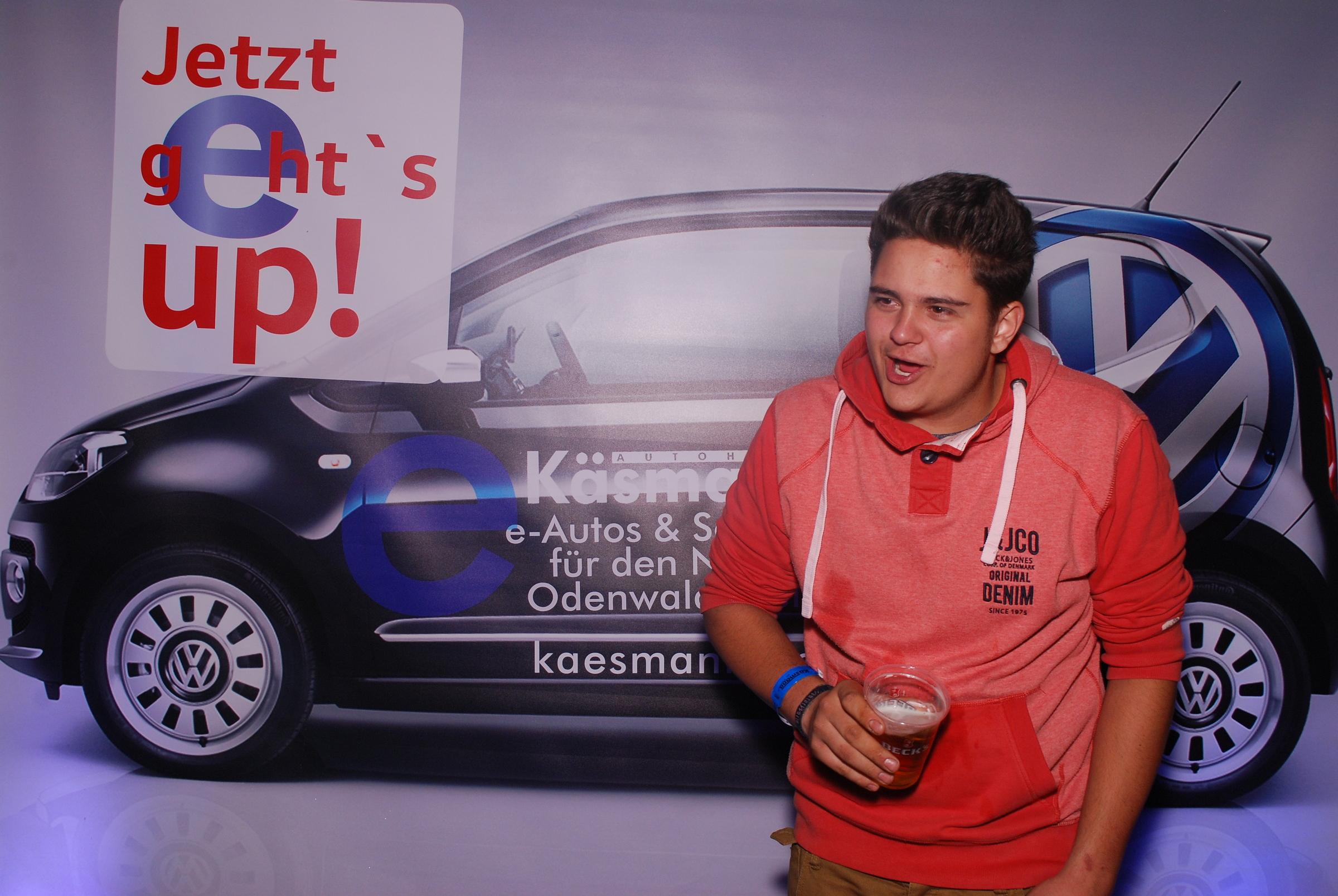 2016-09-24 Käsmann Party -901