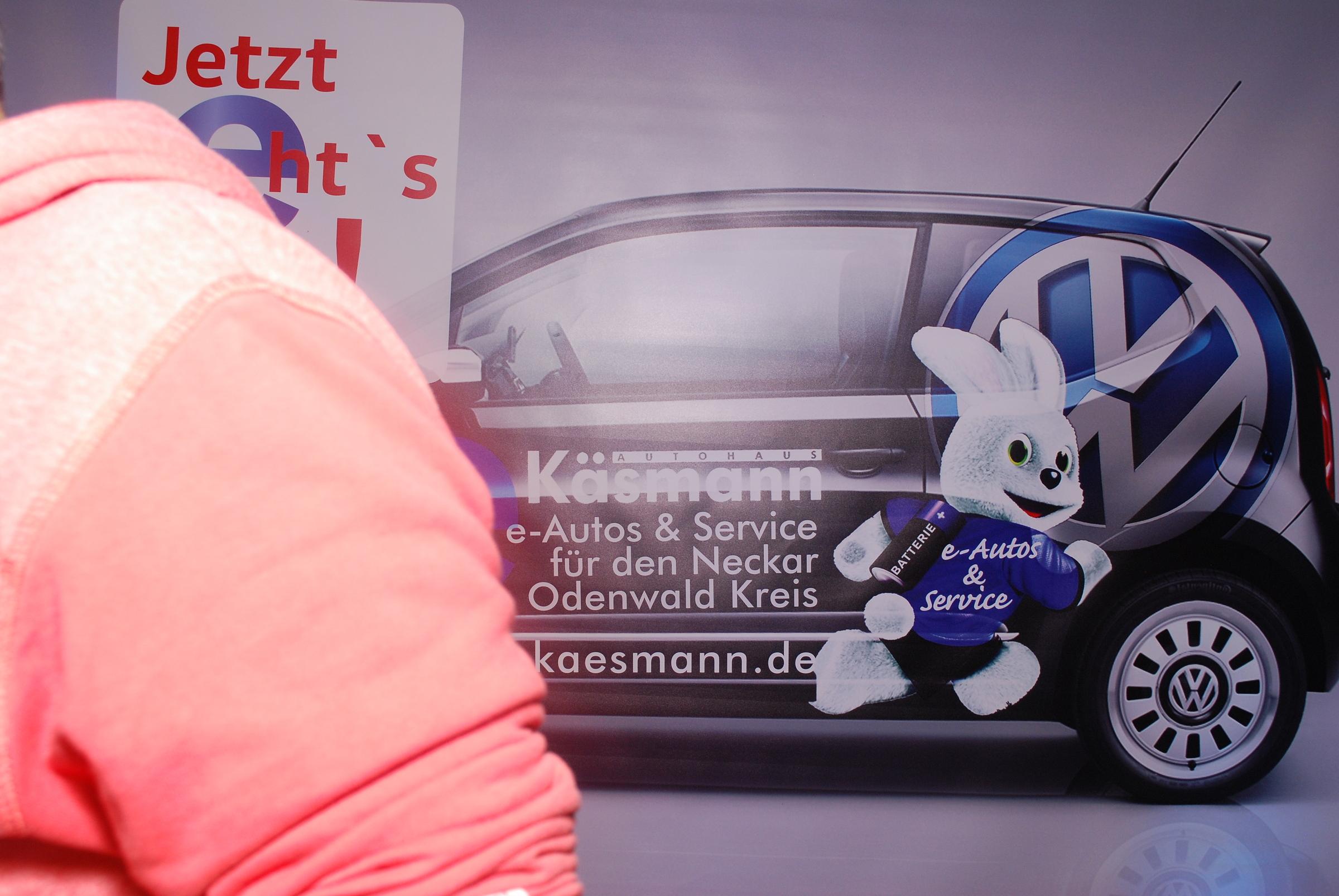 2016-09-24 Käsmann Party -903