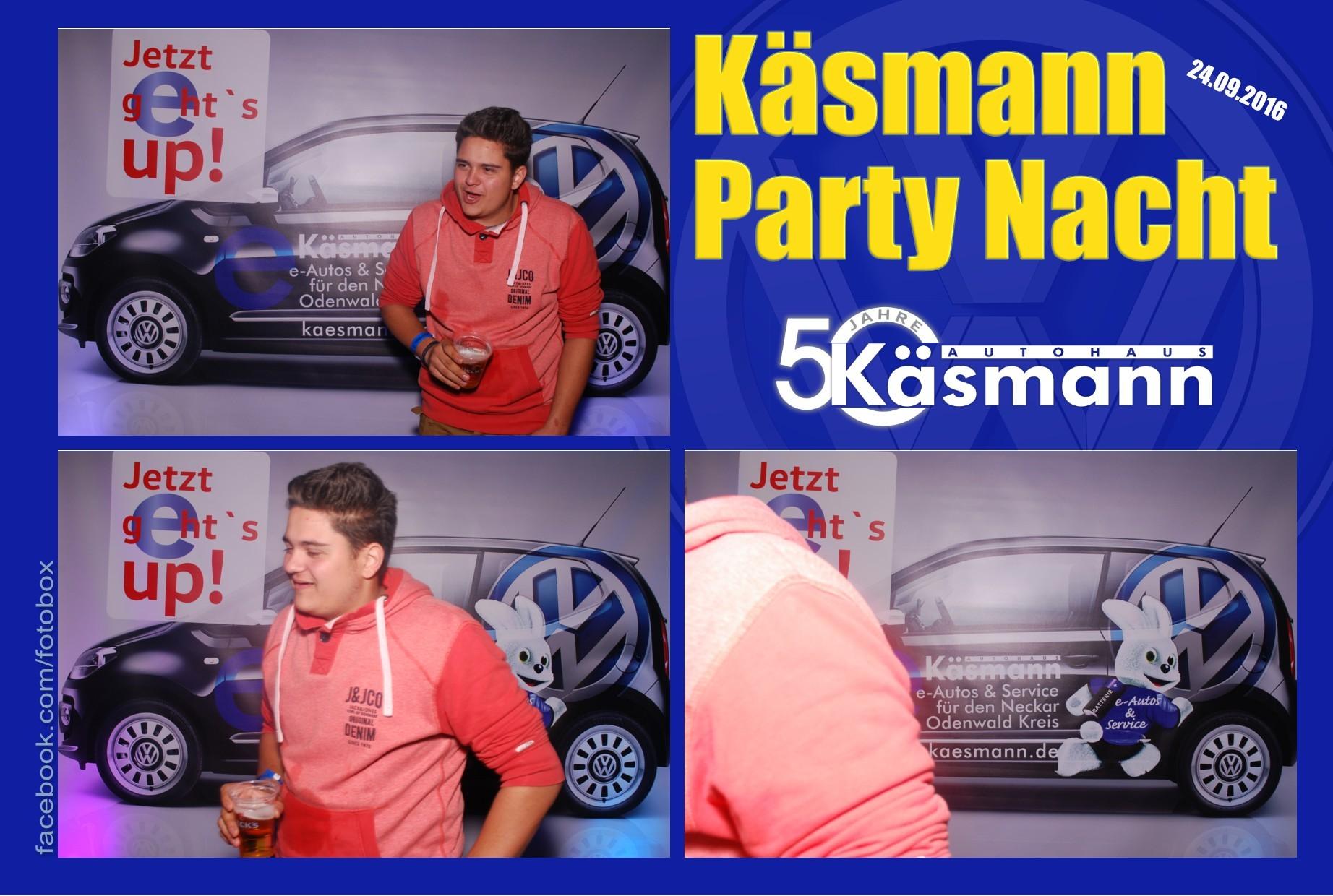 2016-09-24 Käsmann Party -904
