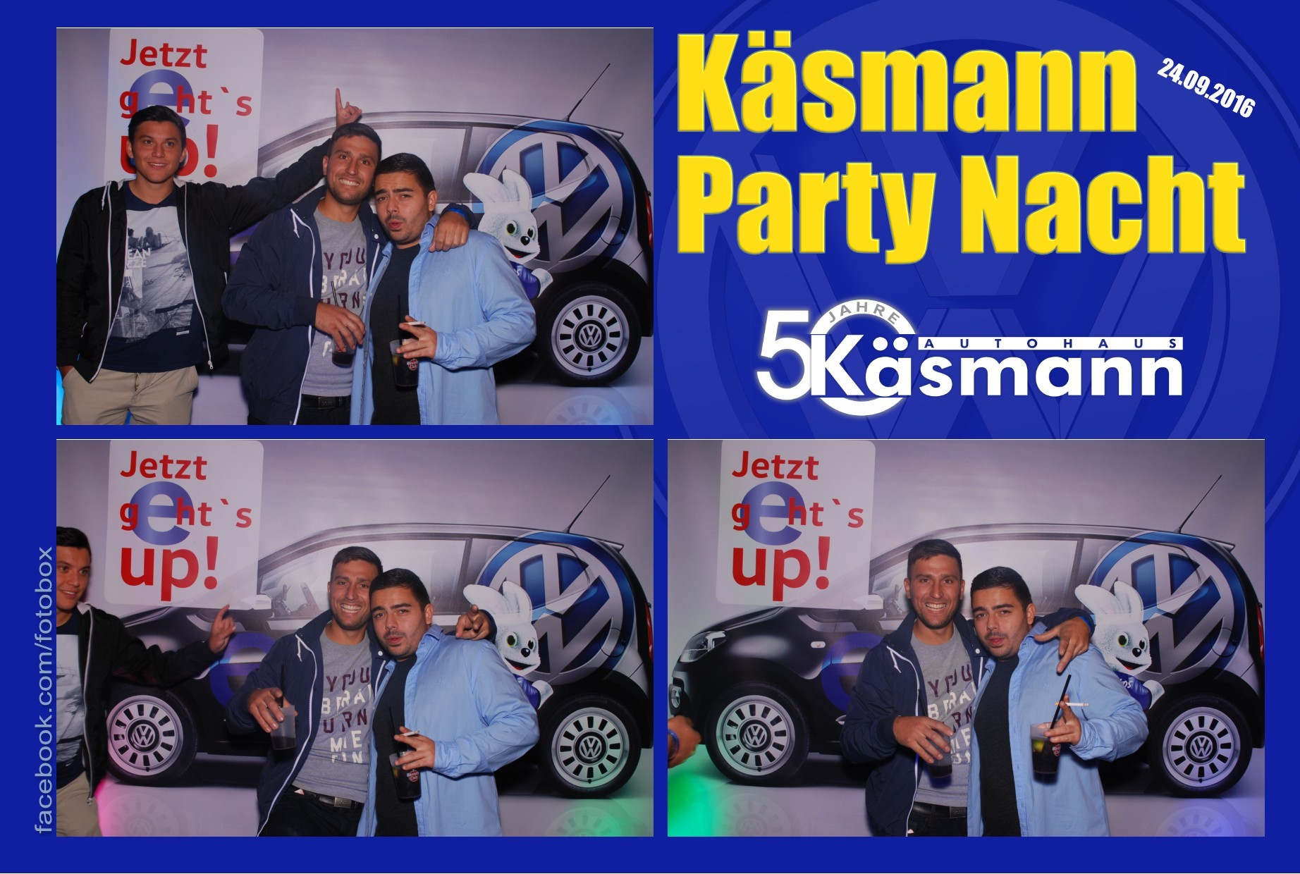 2016-09-24 Käsmann Party -908