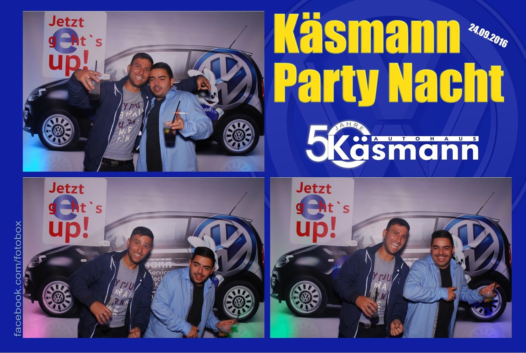 2016-09-24 Käsmann Party -912