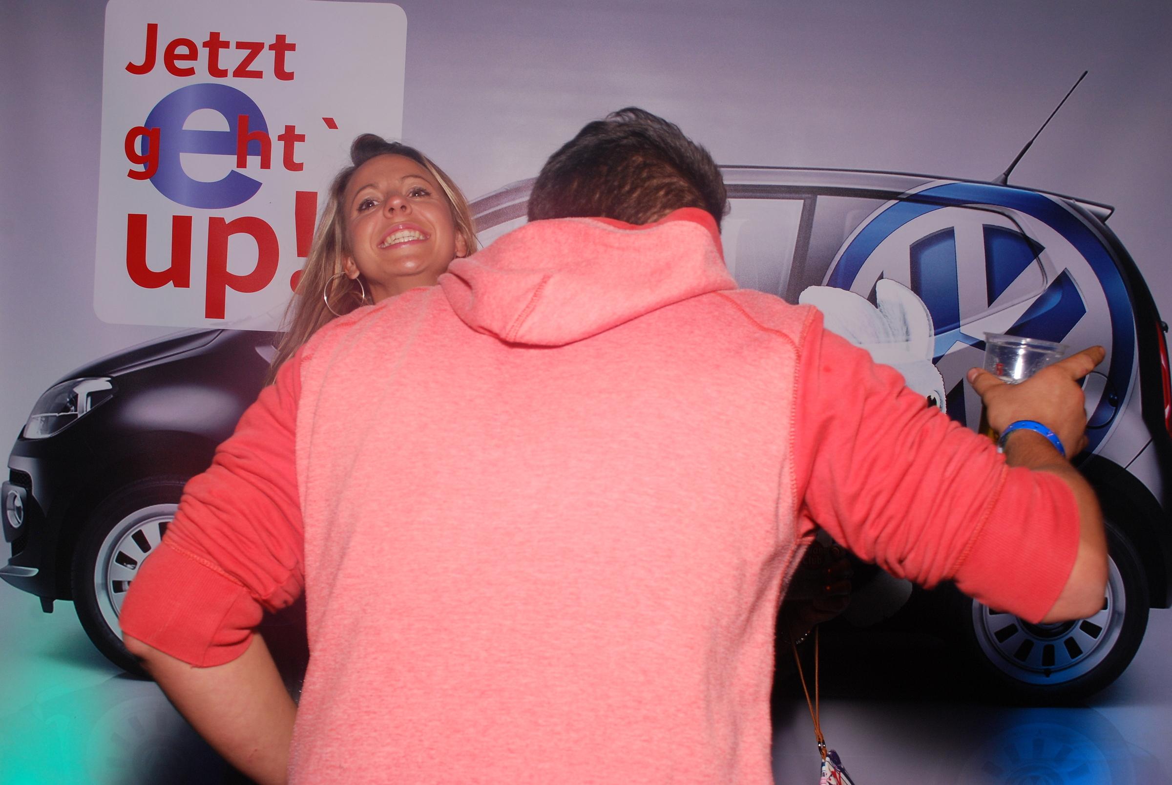 2016-09-24 Käsmann Party -915